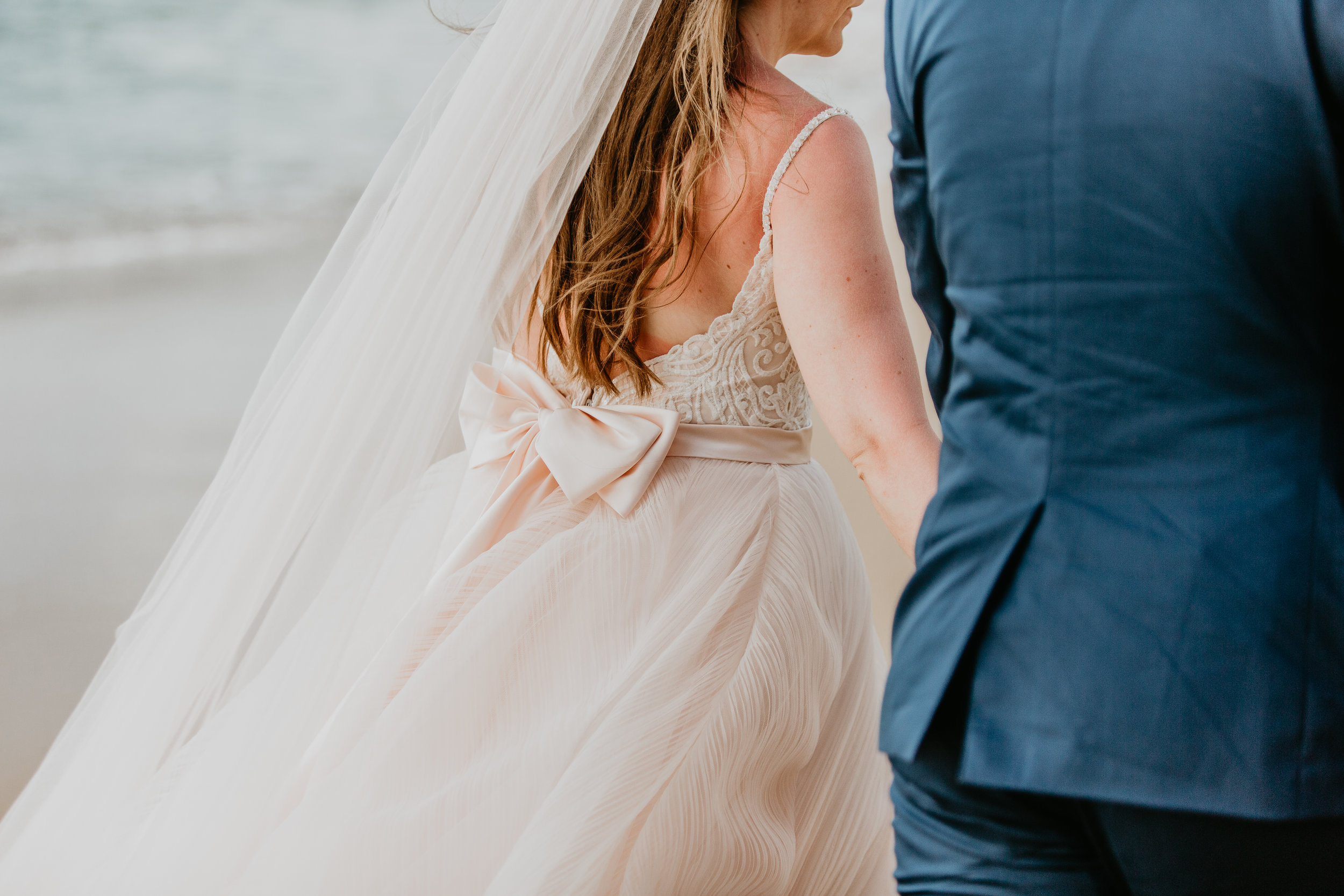 nicole-daacke-photography-destination-wedding-in-st-lucia-sandals-la-toc-intimate-island-wedding-carribean-elopement-photographer-chill-island-wedding-86.jpg