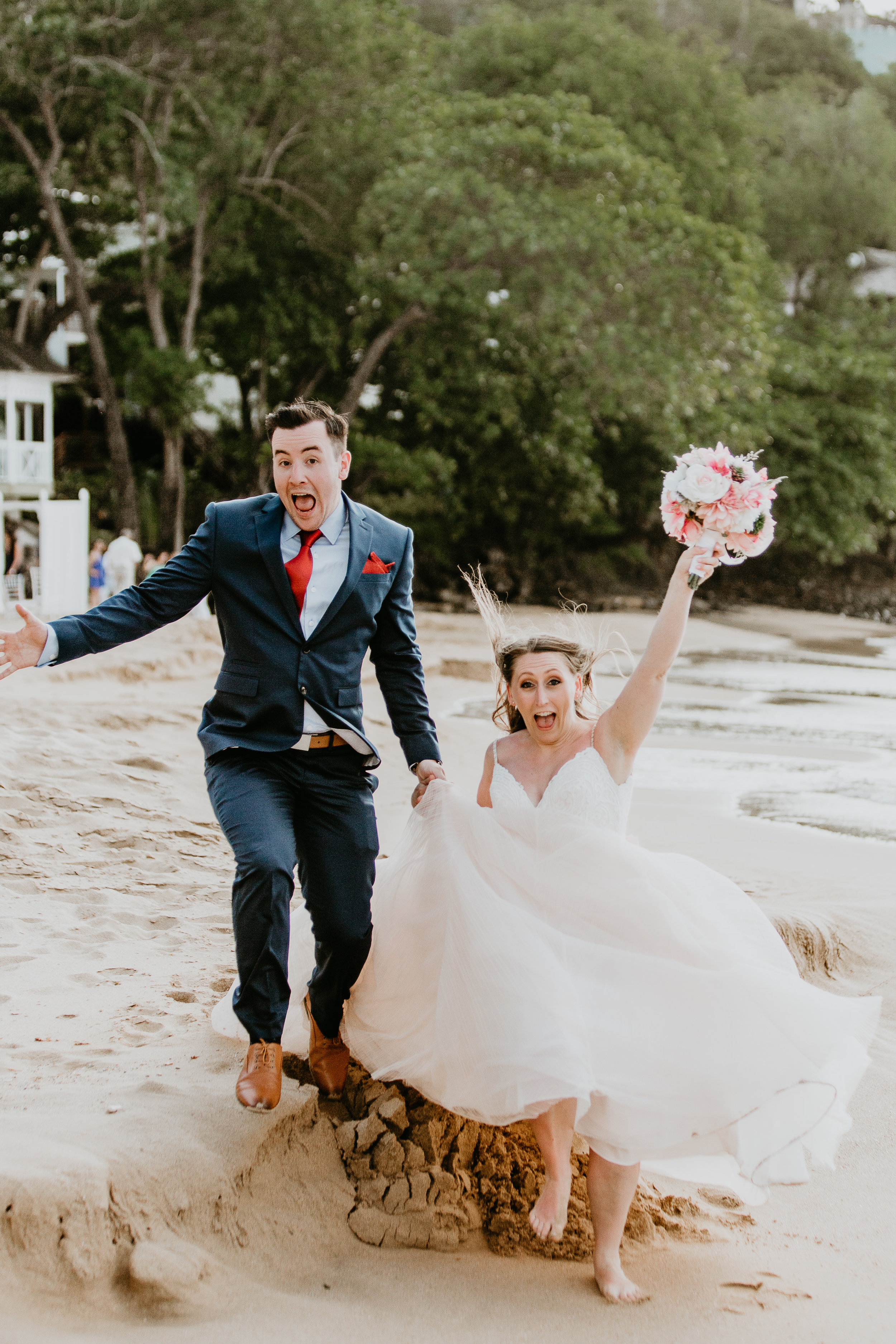 nicole-daacke-photography-destination-wedding-in-st-lucia-sandals-la-toc-intimate-island-wedding-carribean-elopement-photographer-chill-island-wedding-87.jpg