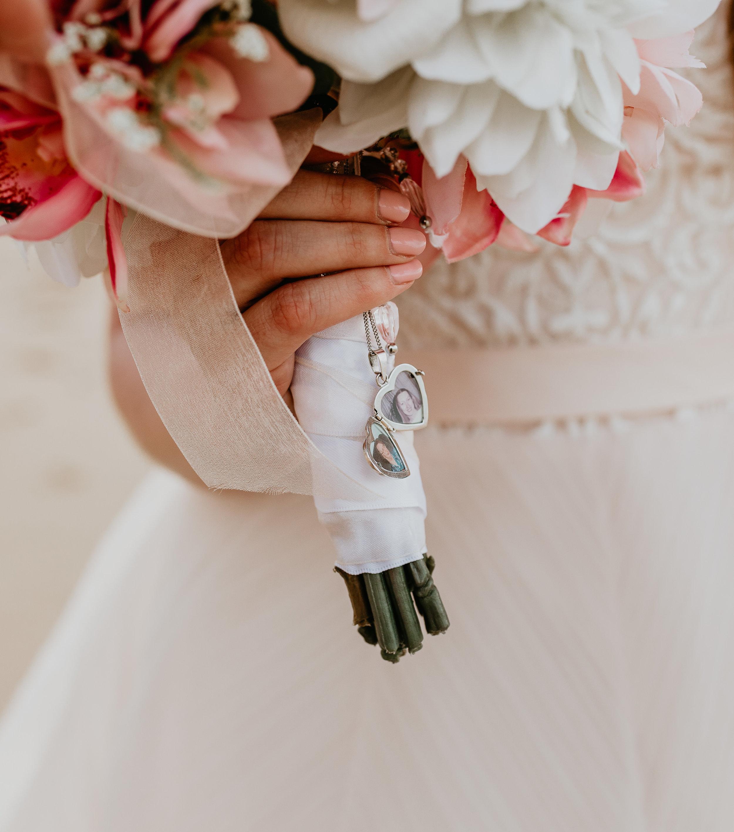 nicole-daacke-photography-destination-wedding-in-st-lucia-sandals-la-toc-intimate-island-wedding-carribean-elopement-photographer-chill-island-wedding-89.jpg