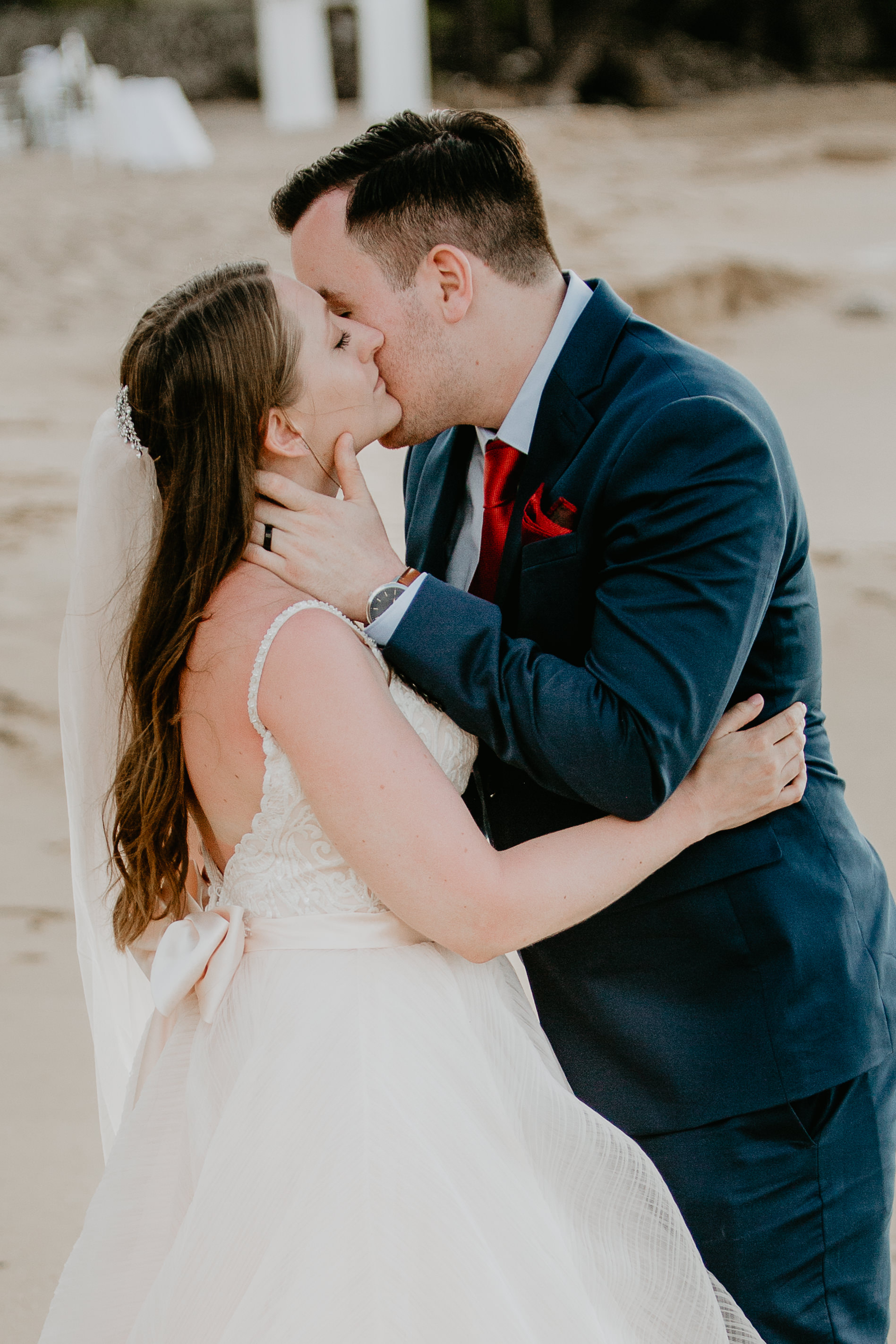 nicole-daacke-photography-destination-wedding-in-st-lucia-sandals-la-toc-intimate-island-wedding-carribean-elopement-photographer-chill-island-wedding-91.jpg