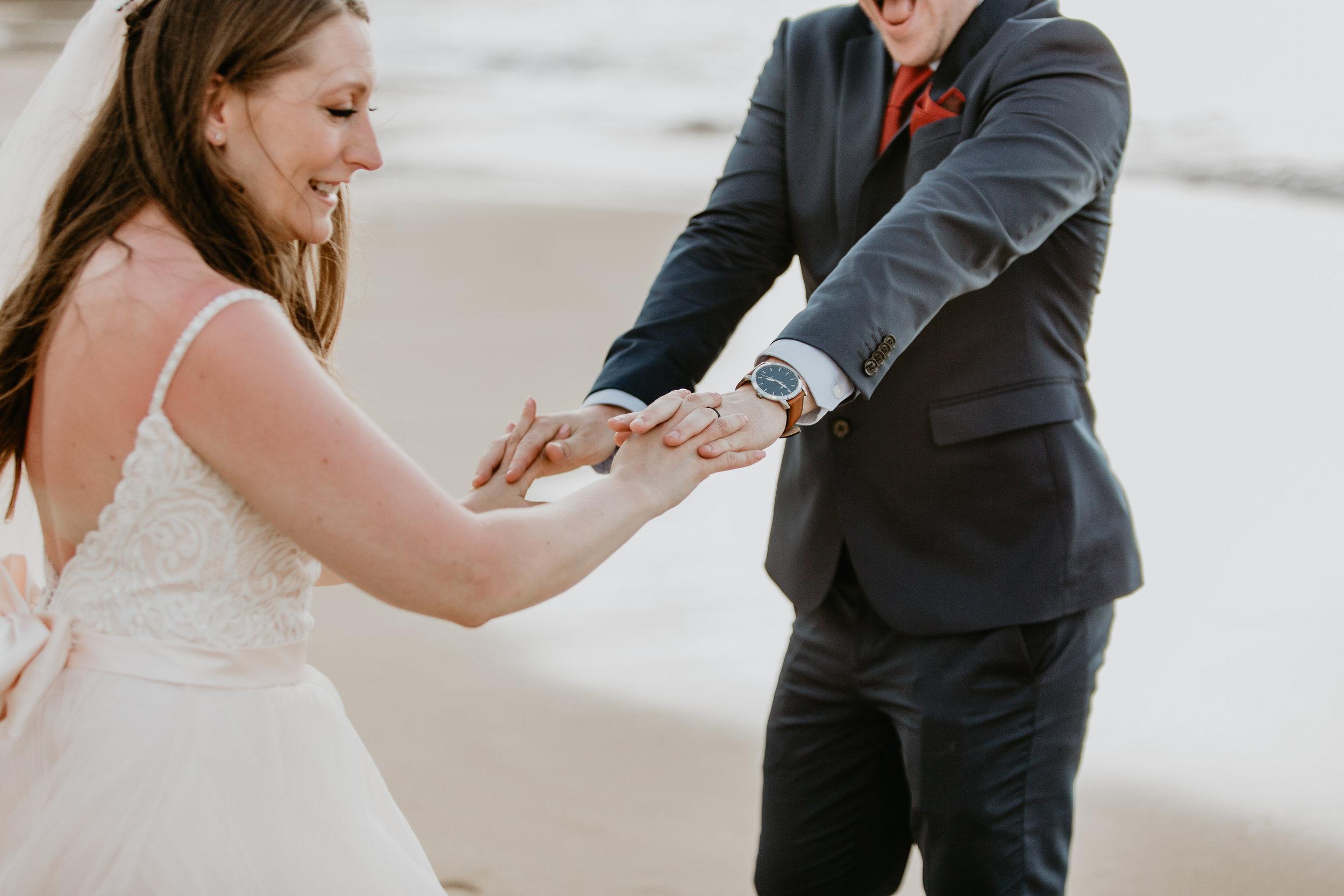 nicole-daacke-photography-destination-wedding-in-st-lucia-sandals-la-toc-intimate-island-wedding-carribean-elopement-photographer-chill-island-wedding-92.jpg