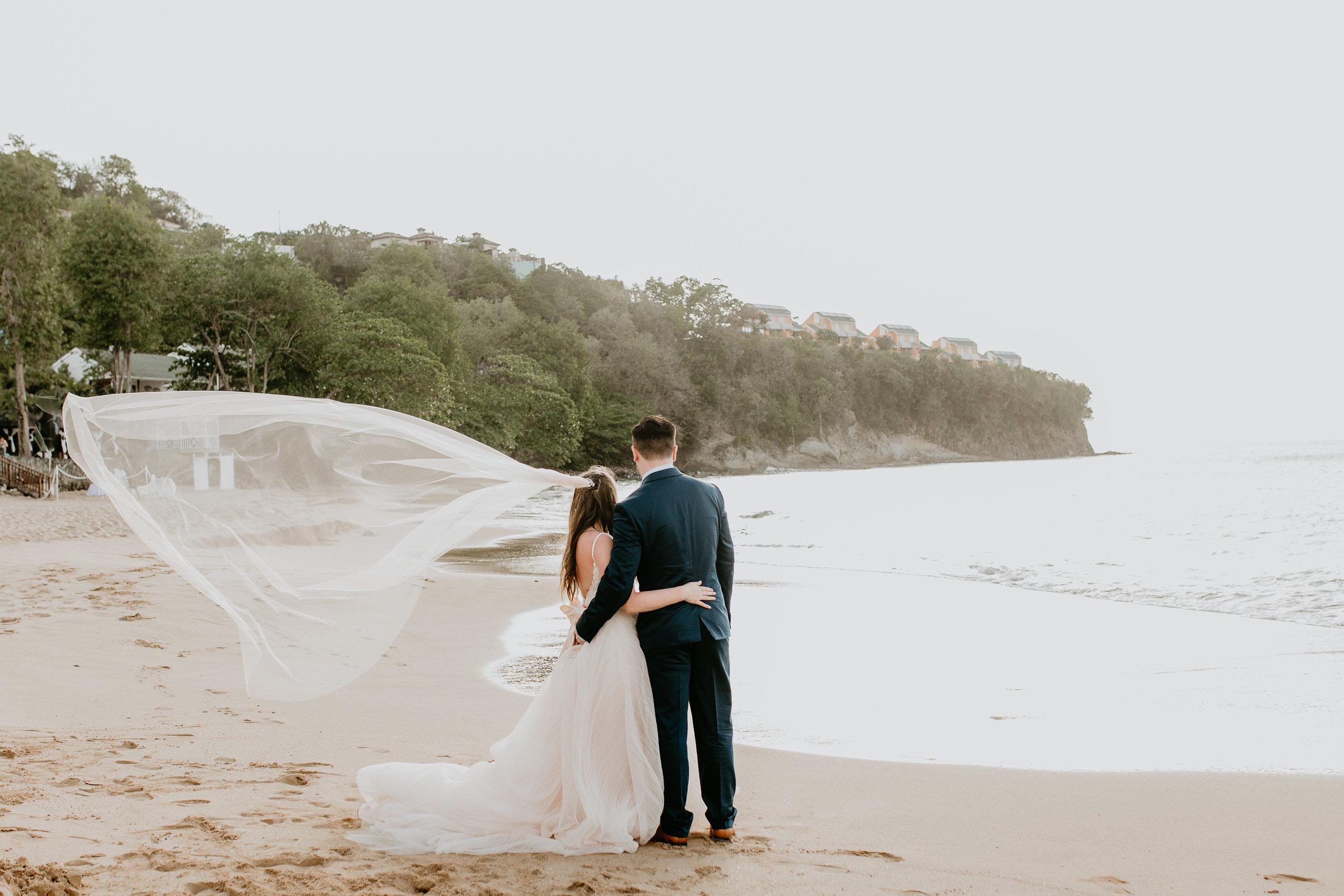 nicole-daacke-photography-destination-wedding-in-st-lucia-sandals-la-toc-intimate-island-wedding-carribean-elopement-photographer-chill-island-wedding-93.jpg