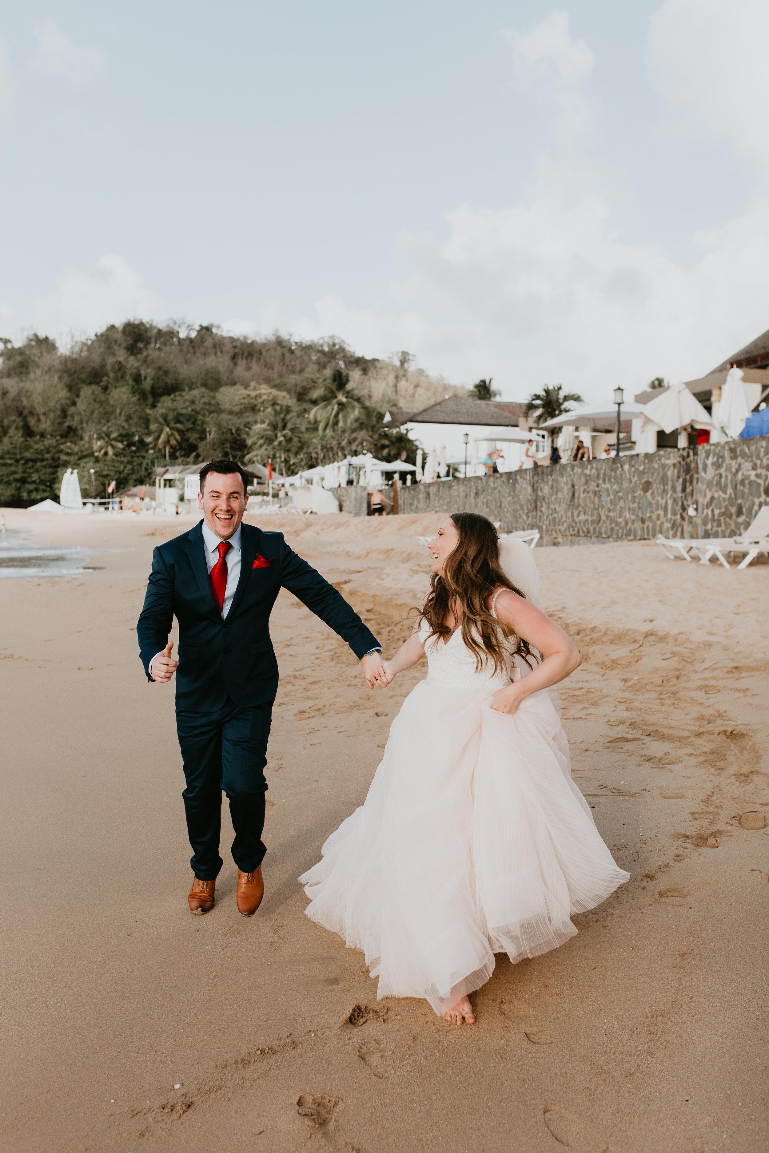 nicole-daacke-photography-destination-wedding-in-st-lucia-sandals-la-toc-intimate-island-wedding-carribean-elopement-photographer-chill-island-wedding-94.jpg
