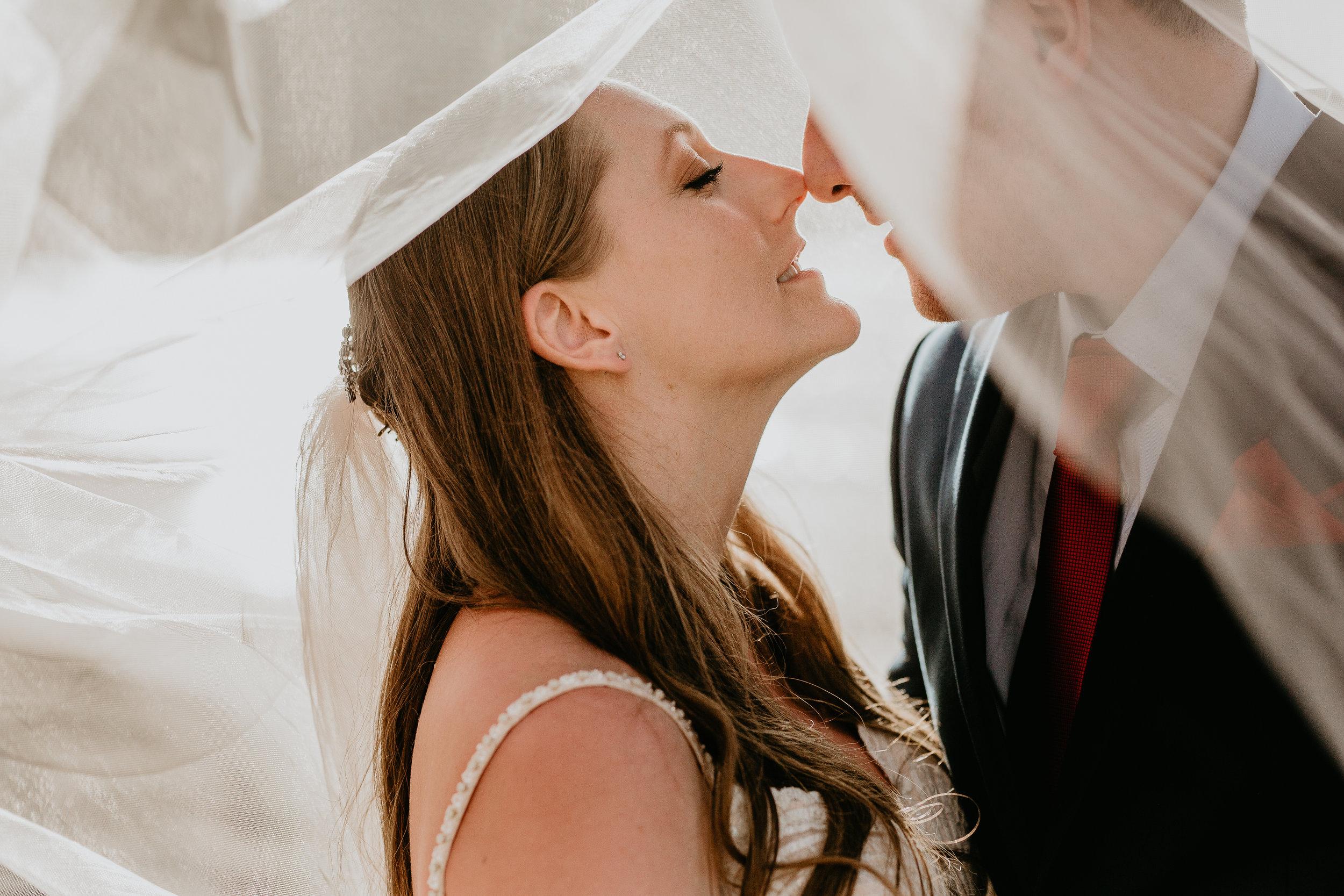nicole-daacke-photography-destination-wedding-in-st-lucia-sandals-la-toc-intimate-island-wedding-carribean-elopement-photographer-chill-island-wedding-95.jpg