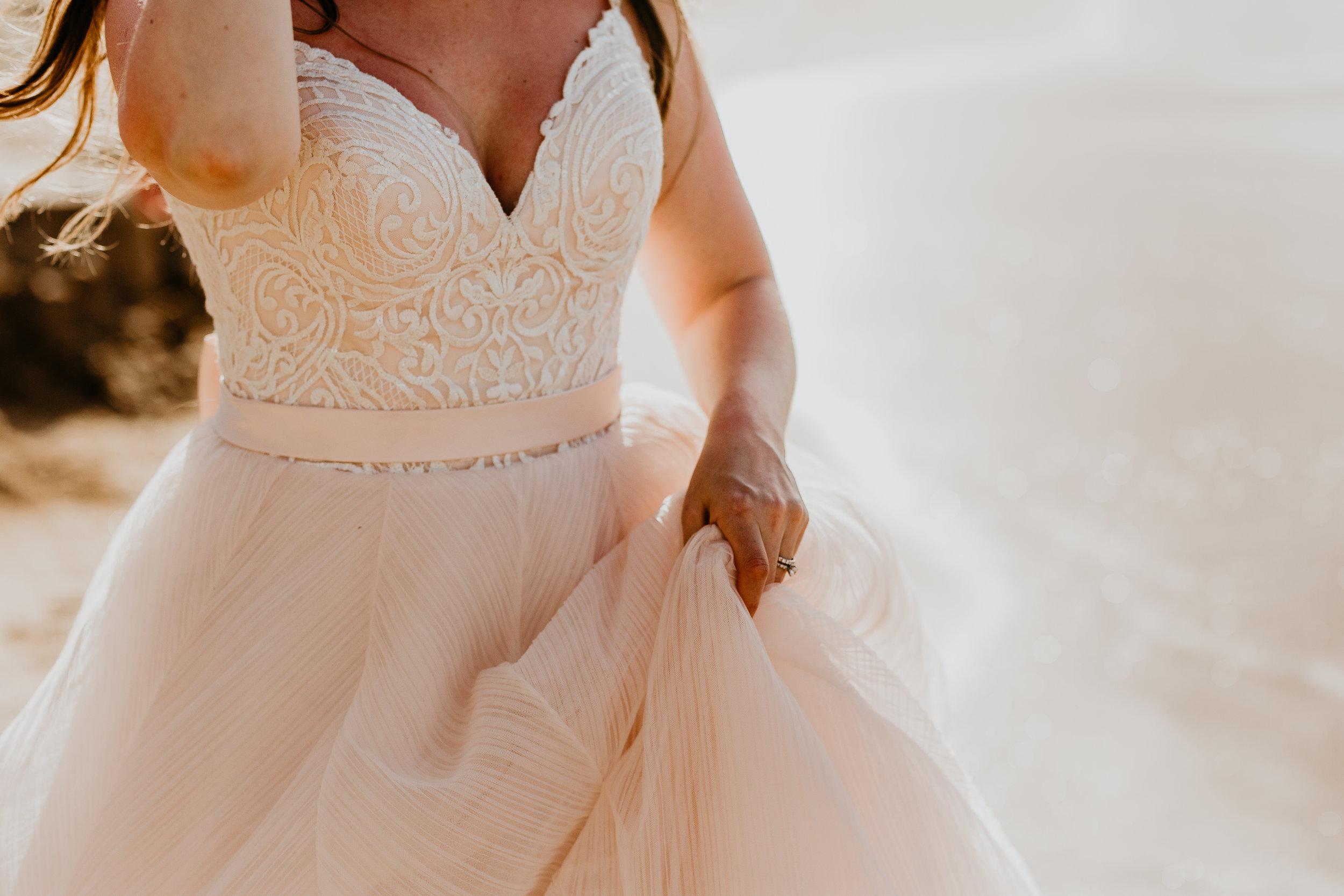 nicole-daacke-photography-destination-wedding-in-st-lucia-sandals-la-toc-intimate-island-wedding-carribean-elopement-photographer-chill-island-wedding-96.jpg