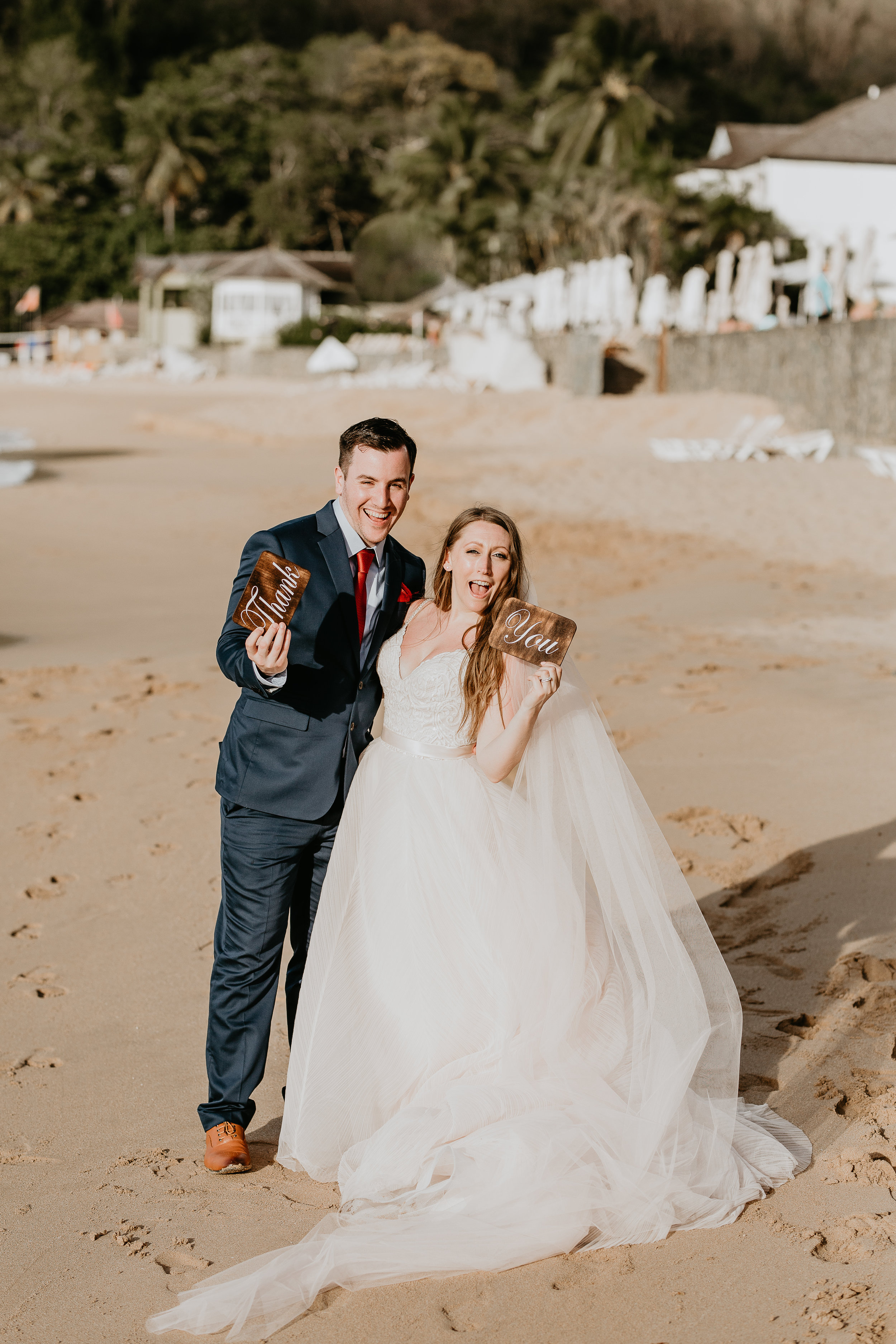 nicole-daacke-photography-destination-wedding-in-st-lucia-sandals-la-toc-intimate-island-wedding-carribean-elopement-photographer-chill-island-wedding-97.jpg