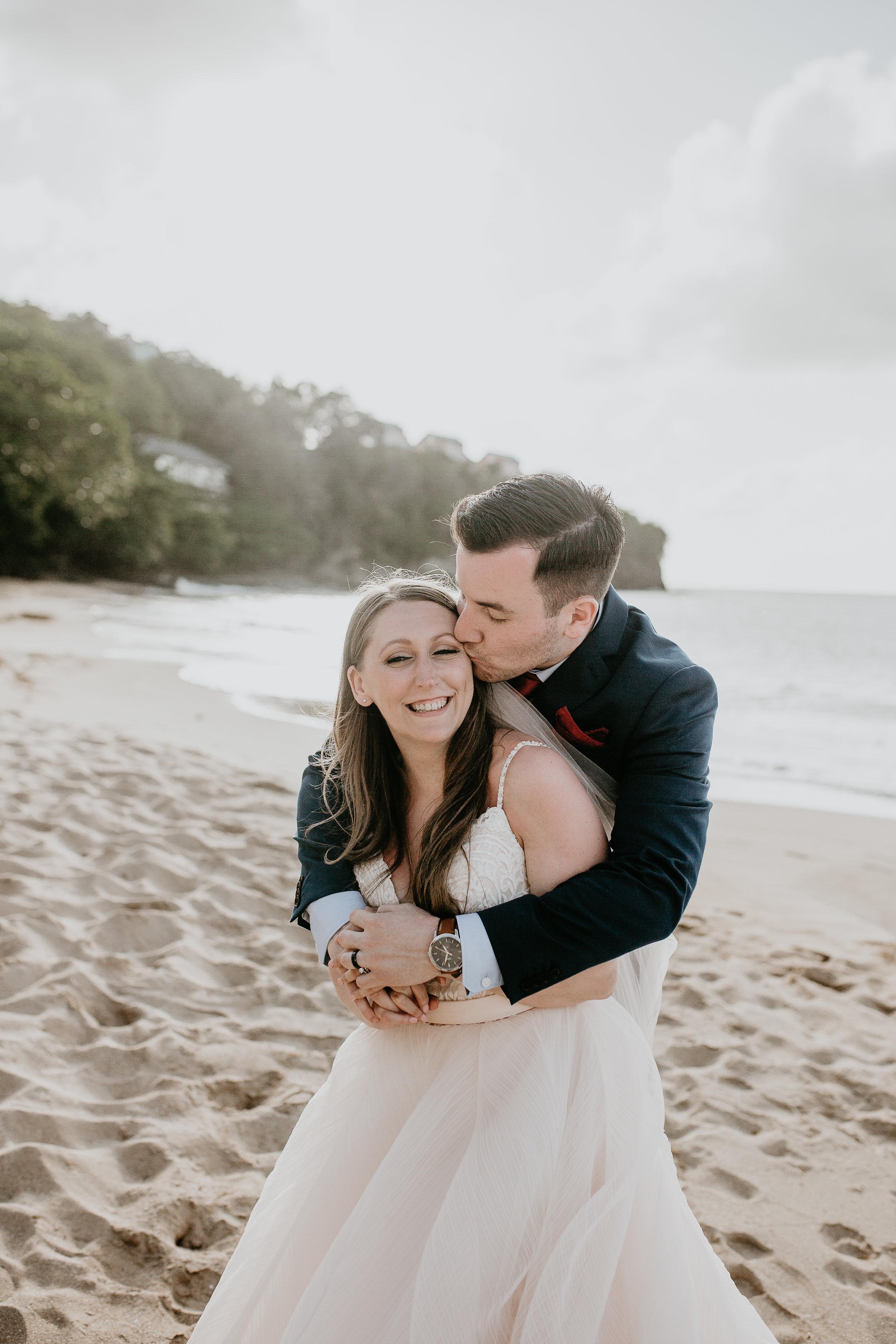 nicole-daacke-photography-destination-wedding-in-st-lucia-sandals-la-toc-intimate-island-wedding-carribean-elopement-photographer-chill-island-wedding-99.jpg
