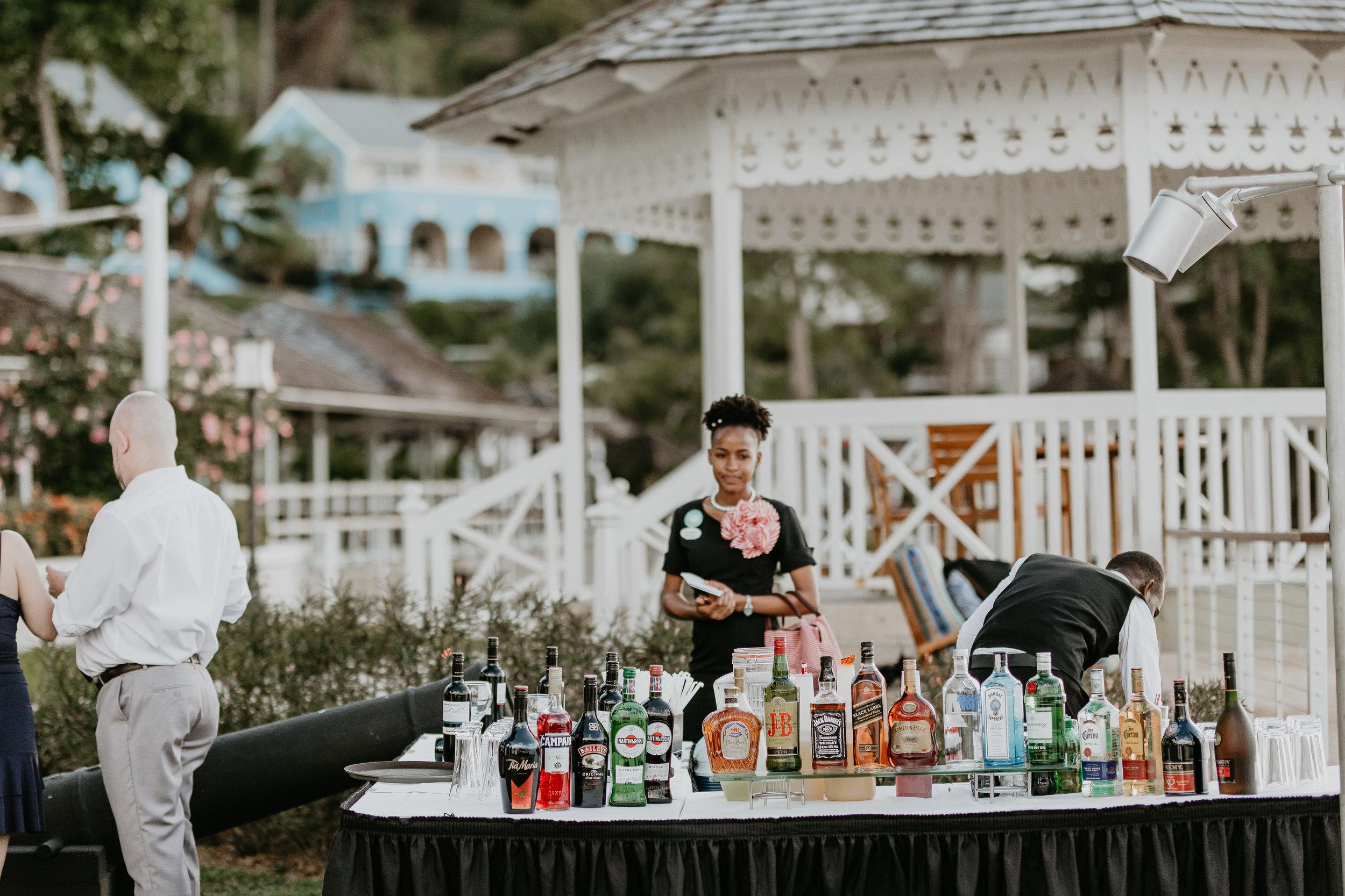 nicole-daacke-photography-destination-wedding-in-st-lucia-sandals-la-toc-intimate-island-wedding-carribean-elopement-photographer-chill-island-wedding-101.jpg