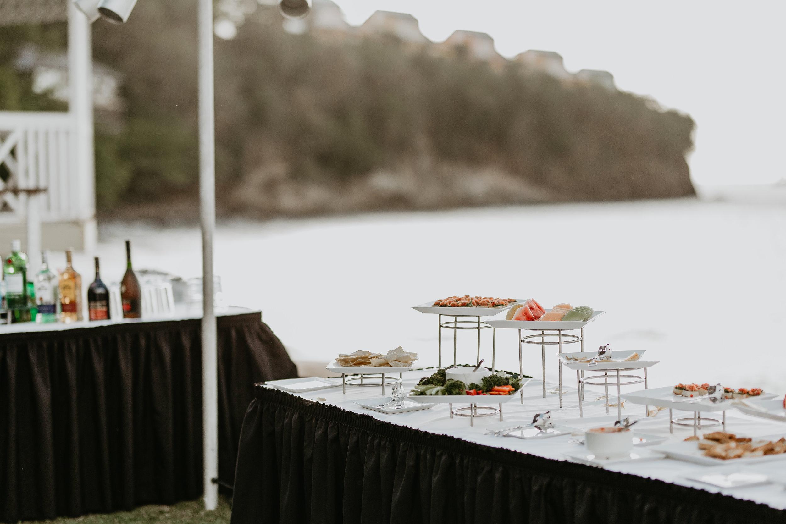 nicole-daacke-photography-destination-wedding-in-st-lucia-sandals-la-toc-intimate-island-wedding-carribean-elopement-photographer-chill-island-wedding-103.jpg