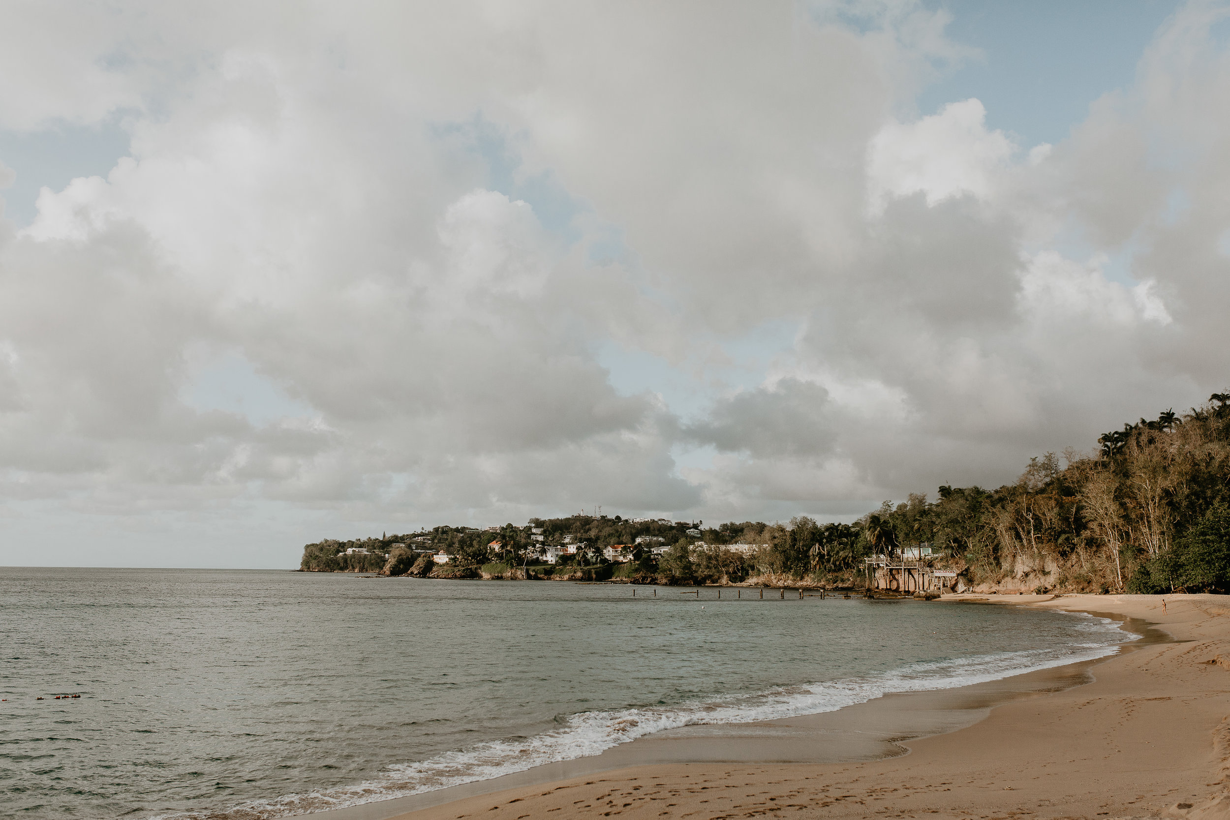 nicole-daacke-photography-destination-wedding-in-st-lucia-sandals-la-toc-intimate-island-wedding-carribean-elopement-photographer-chill-island-wedding-106.jpg