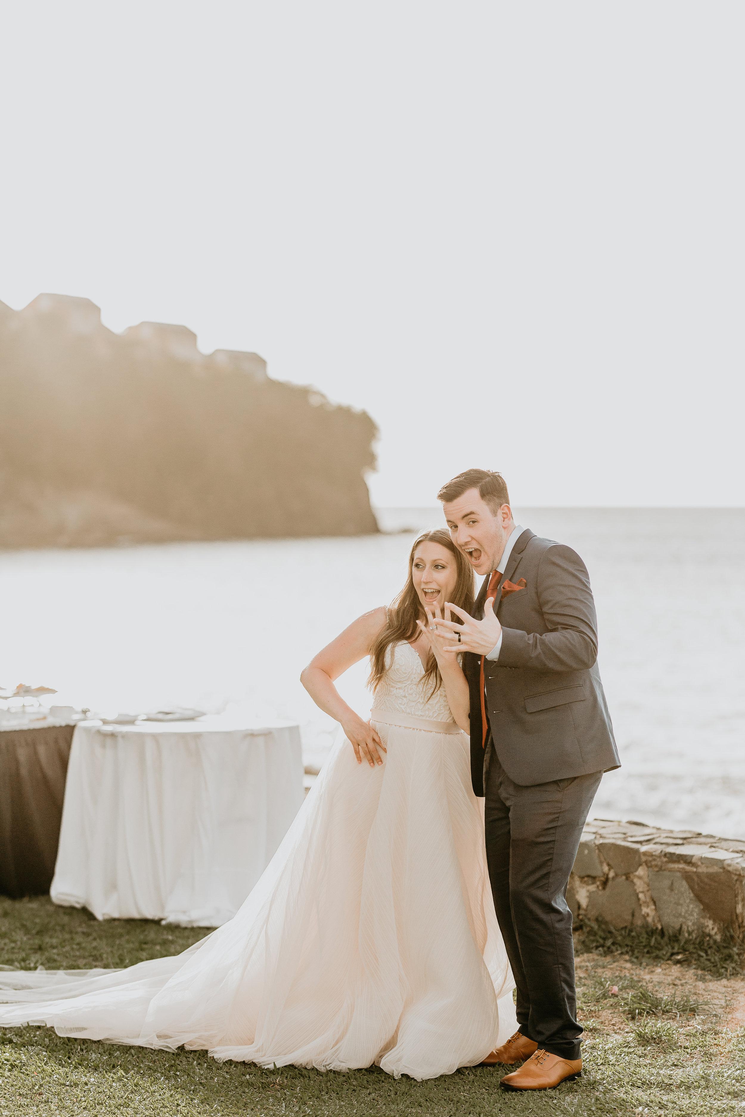 nicole-daacke-photography-destination-wedding-in-st-lucia-sandals-la-toc-intimate-island-wedding-carribean-elopement-photographer-chill-island-wedding-108.jpg