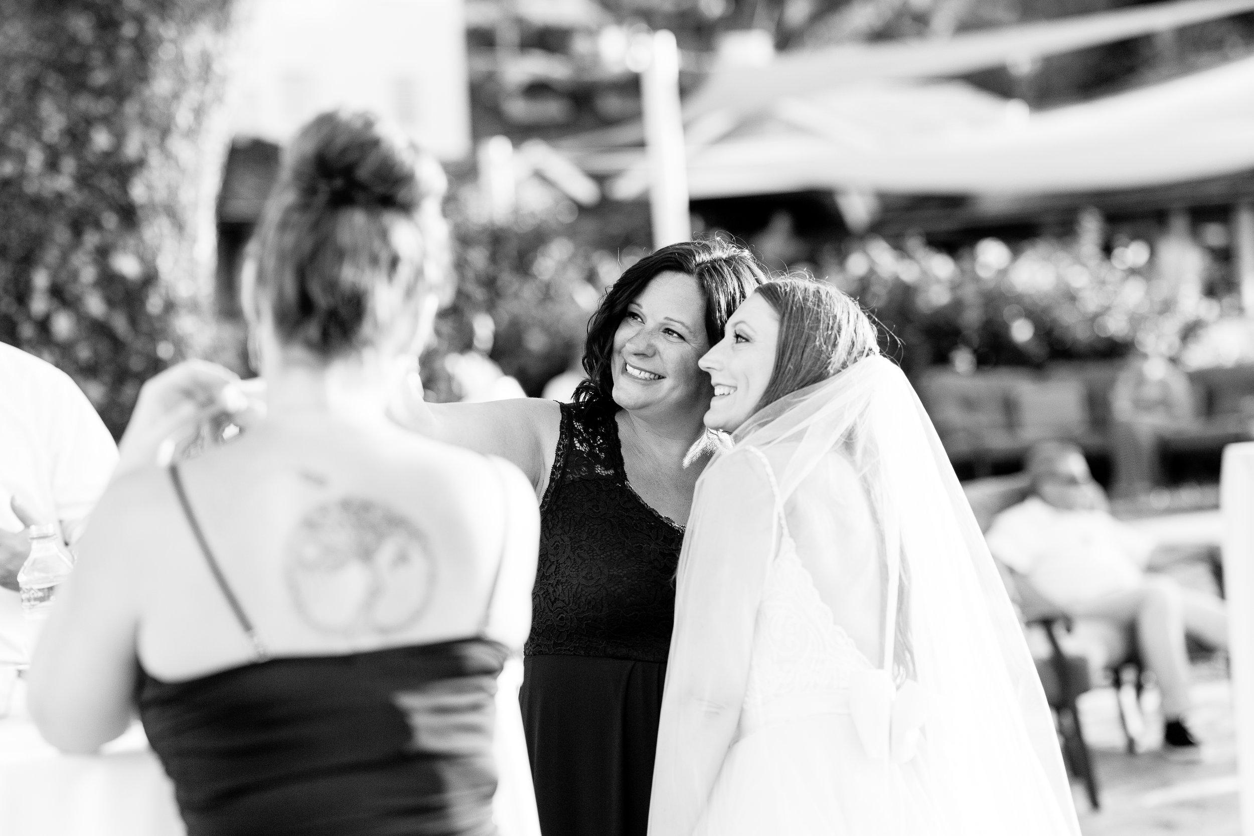 nicole-daacke-photography-destination-wedding-in-st-lucia-sandals-la-toc-intimate-island-wedding-carribean-elopement-photographer-chill-island-wedding-109.jpg