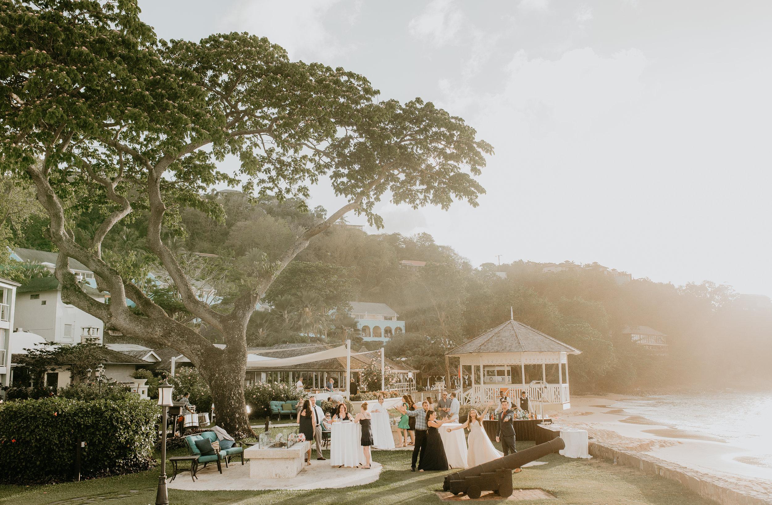 nicole-daacke-photography-destination-wedding-in-st-lucia-sandals-la-toc-intimate-island-wedding-carribean-elopement-photographer-chill-island-wedding-110.jpg