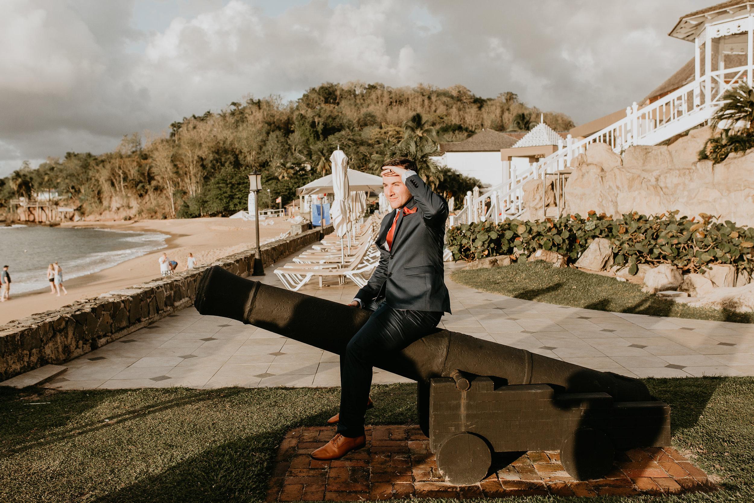 nicole-daacke-photography-destination-wedding-in-st-lucia-sandals-la-toc-intimate-island-wedding-carribean-elopement-photographer-chill-island-wedding-111.jpg