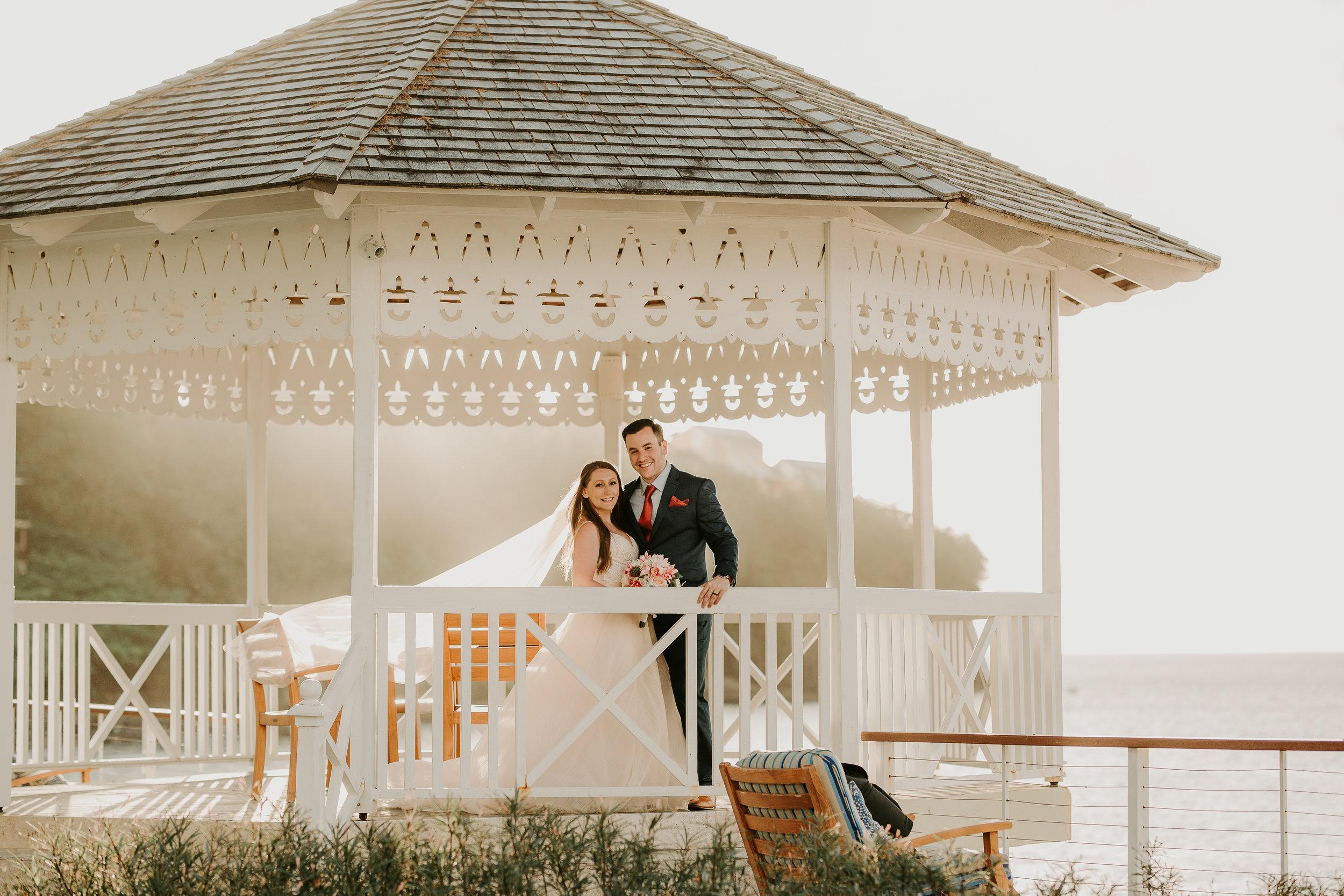 nicole-daacke-photography-destination-wedding-in-st-lucia-sandals-la-toc-intimate-island-wedding-carribean-elopement-photographer-chill-island-wedding-112.jpg