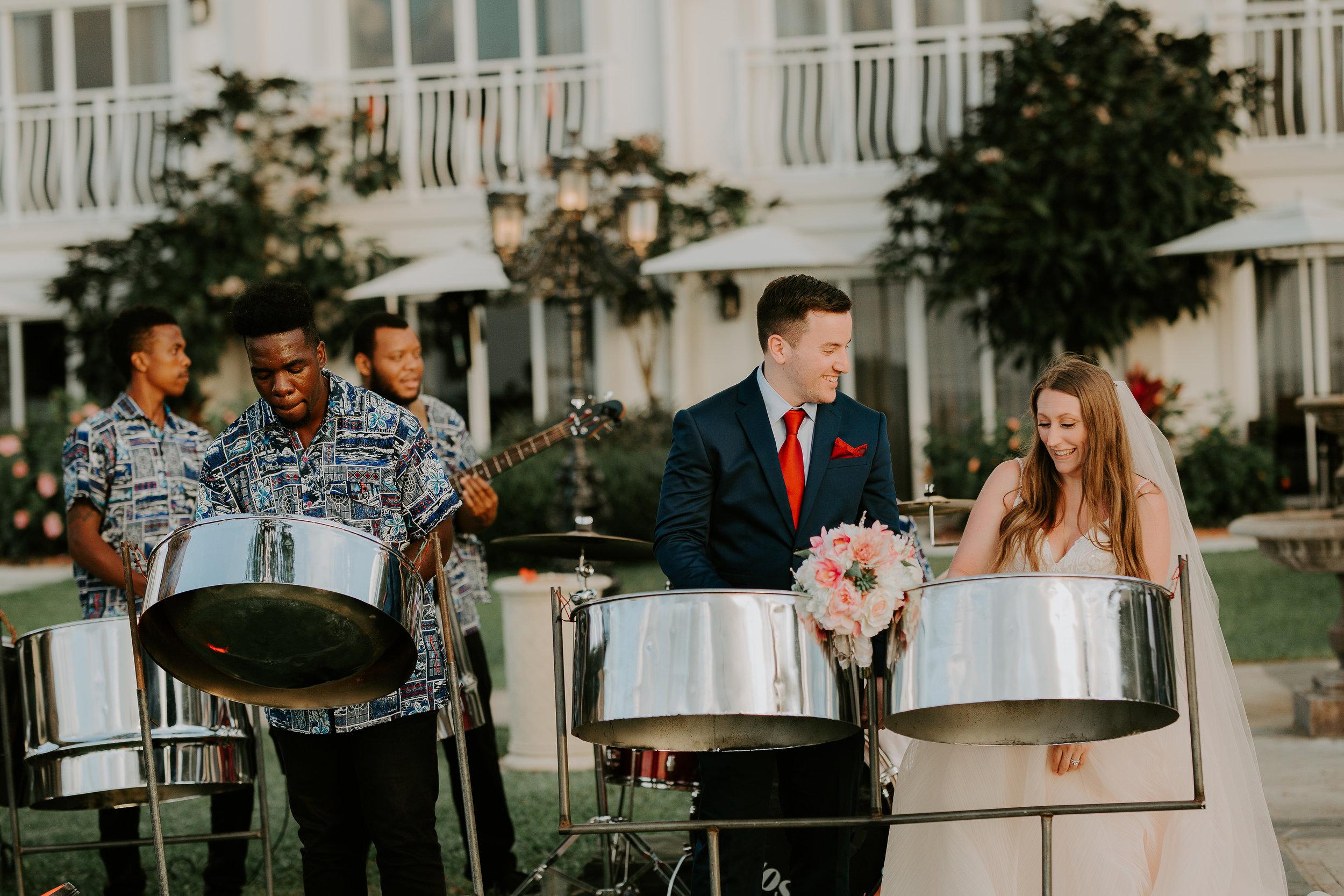 nicole-daacke-photography-destination-wedding-in-st-lucia-sandals-la-toc-intimate-island-wedding-carribean-elopement-photographer-chill-island-wedding-113.jpg