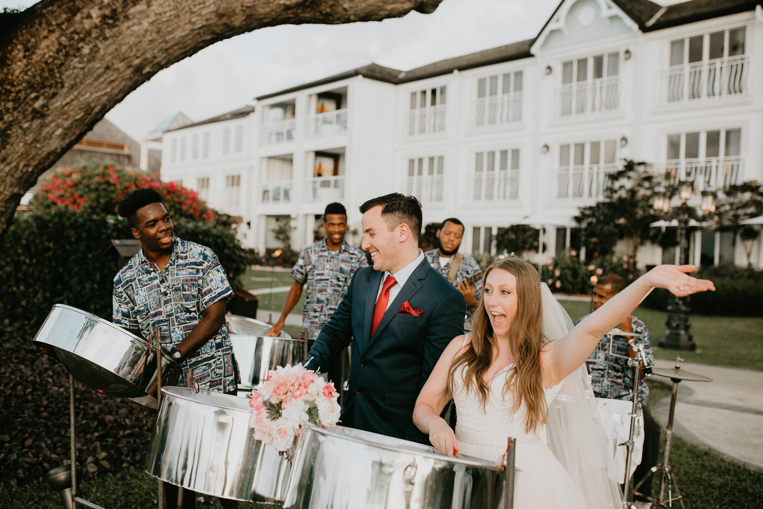 nicole-daacke-photography-destination-wedding-in-st-lucia-sandals-la-toc-intimate-island-wedding-carribean-elopement-photographer-chill-island-wedding-115.jpg