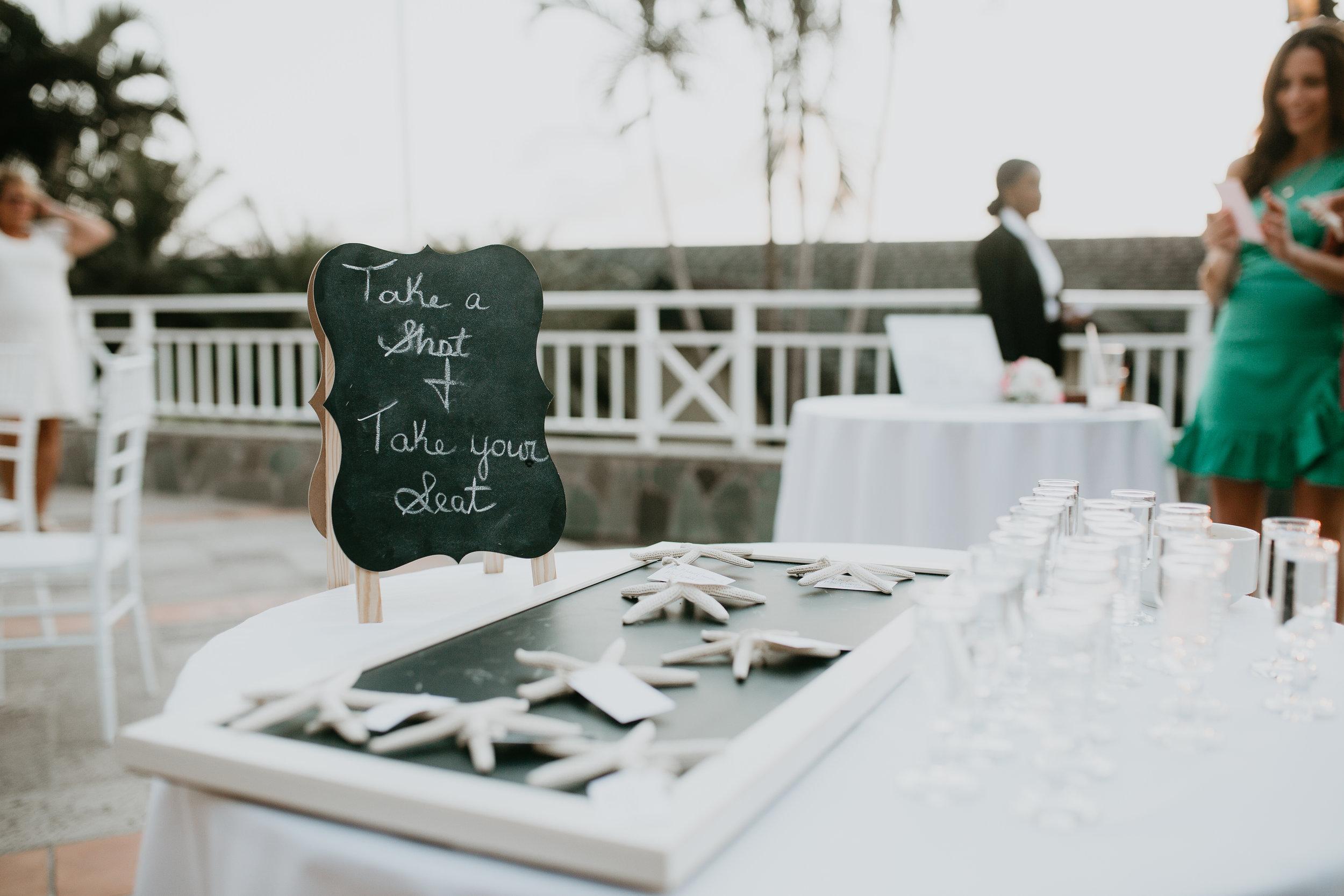 nicole-daacke-photography-destination-wedding-in-st-lucia-sandals-la-toc-intimate-island-wedding-carribean-elopement-photographer-chill-island-wedding-116.jpg