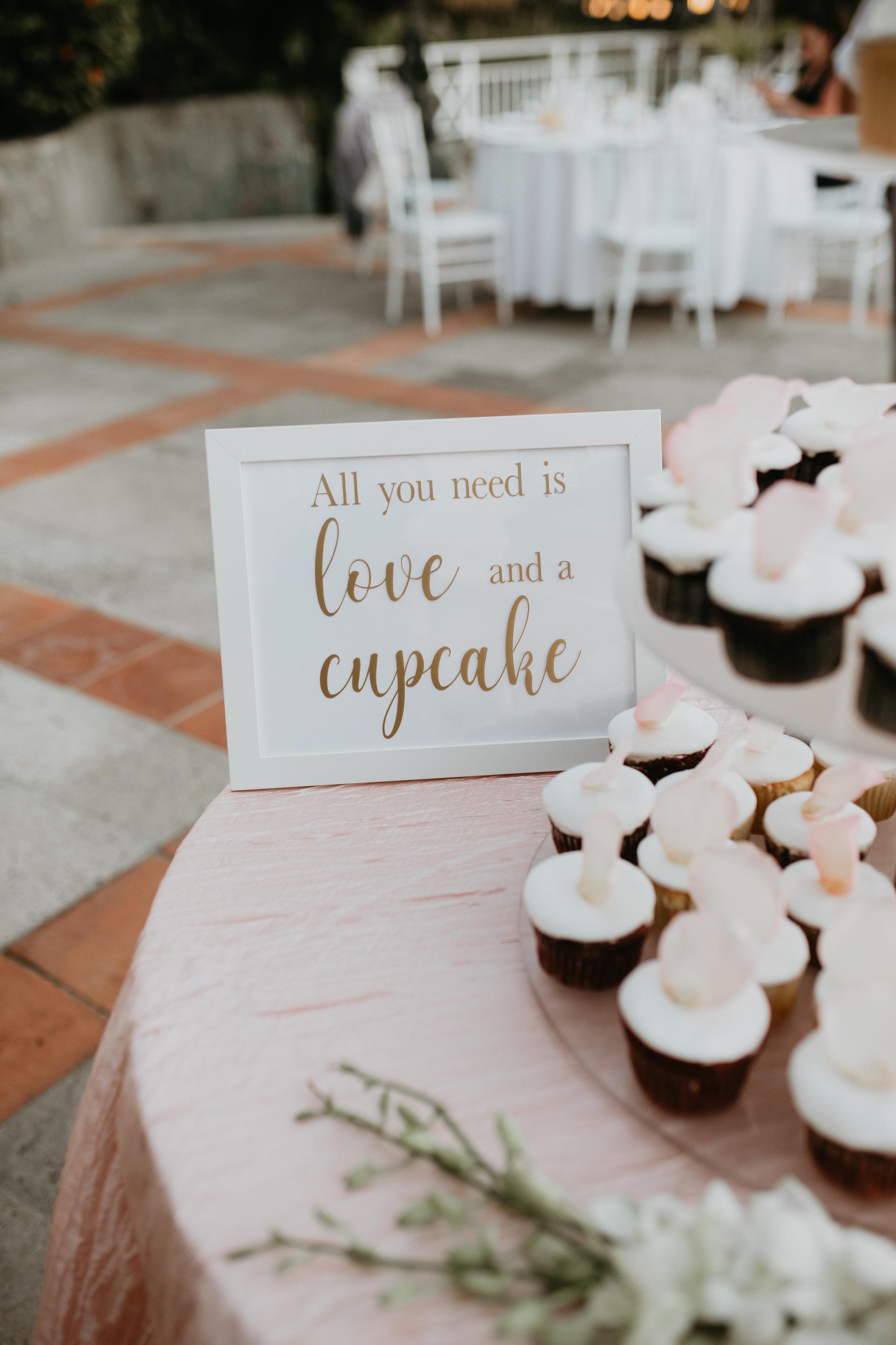 nicole-daacke-photography-destination-wedding-in-st-lucia-sandals-la-toc-intimate-island-wedding-carribean-elopement-photographer-chill-island-wedding-118.jpg