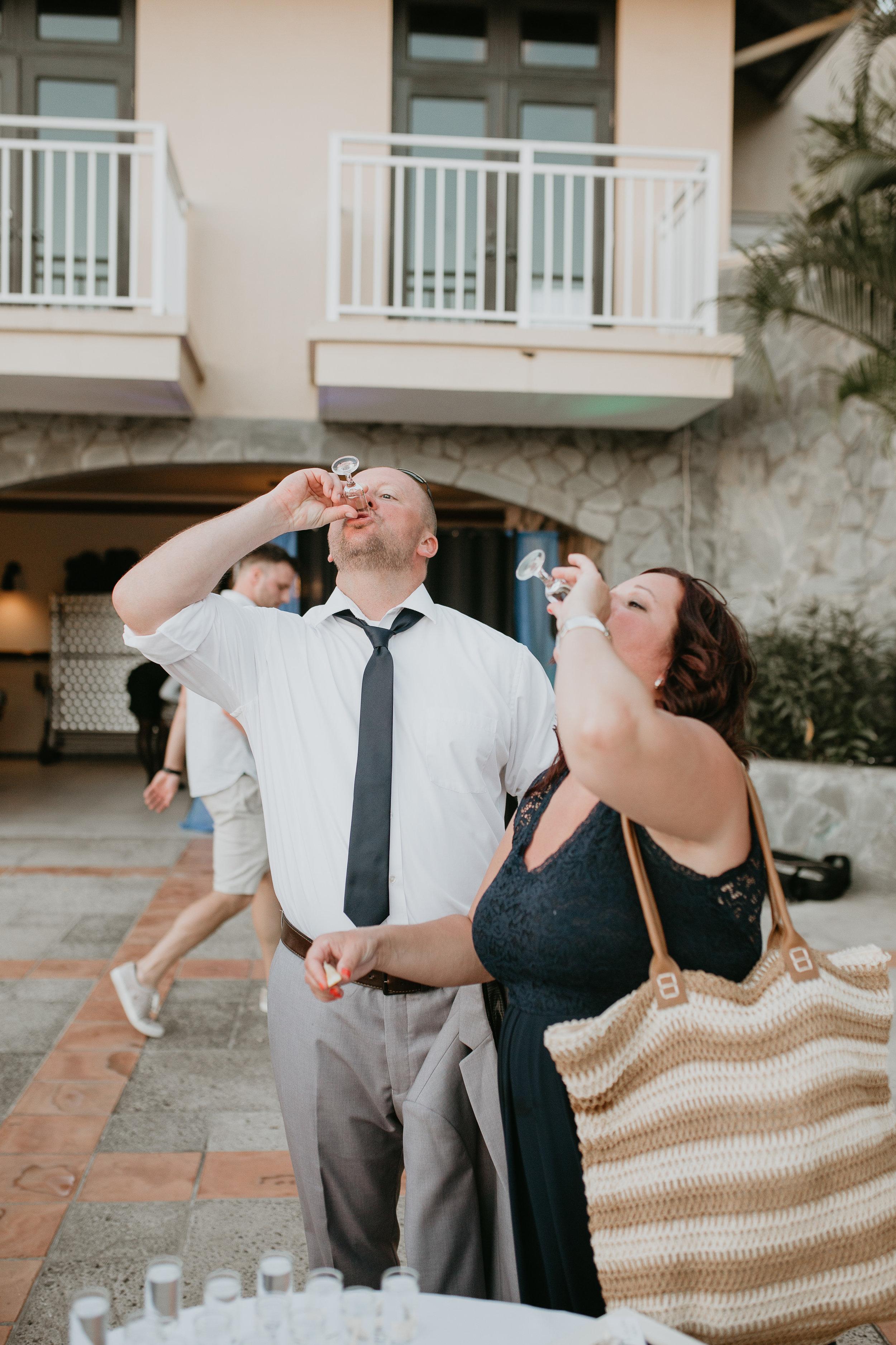 nicole-daacke-photography-destination-wedding-in-st-lucia-sandals-la-toc-intimate-island-wedding-carribean-elopement-photographer-chill-island-wedding-120.jpg