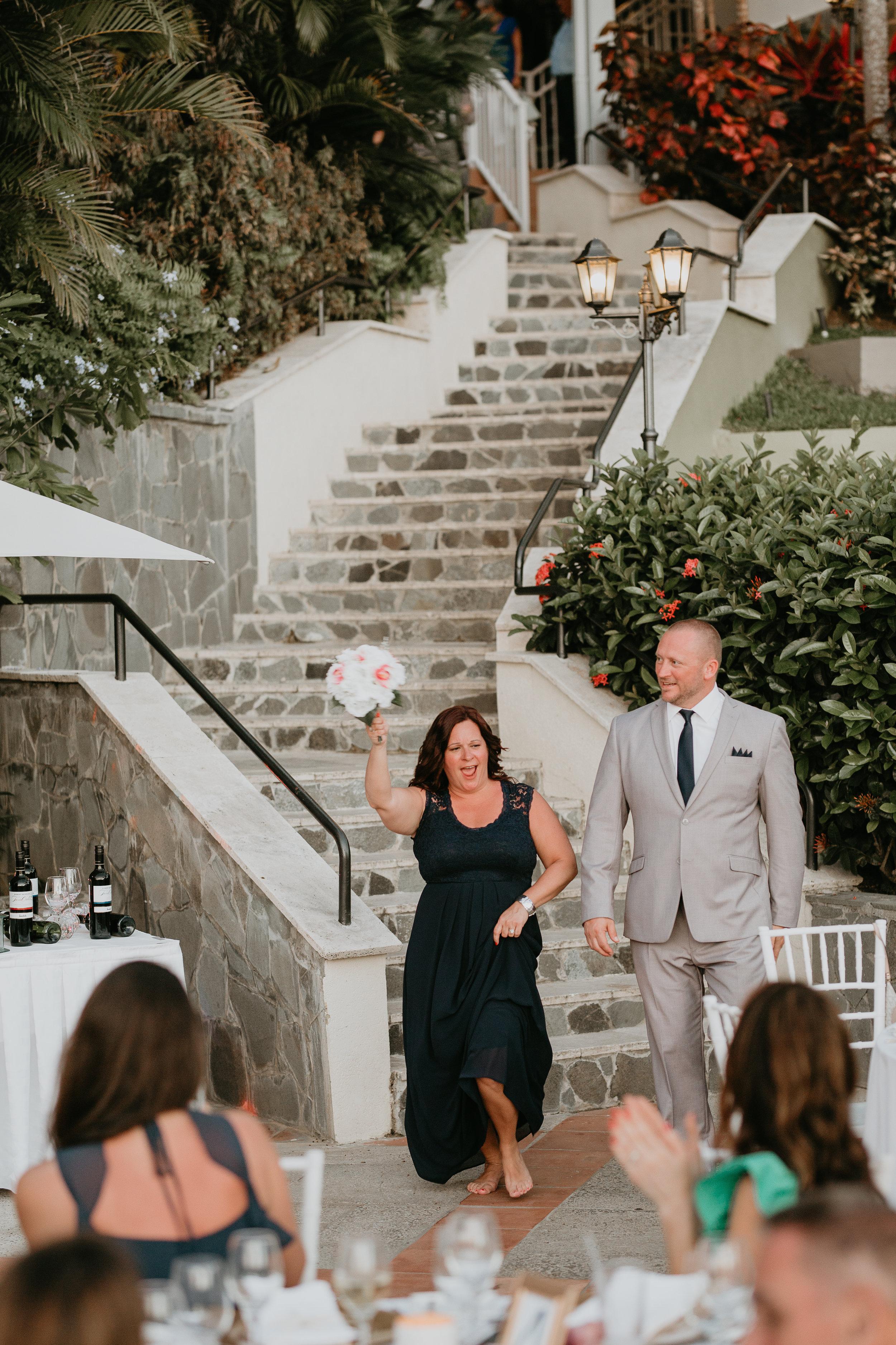 nicole-daacke-photography-destination-wedding-in-st-lucia-sandals-la-toc-intimate-island-wedding-carribean-elopement-photographer-chill-island-wedding-125.jpg