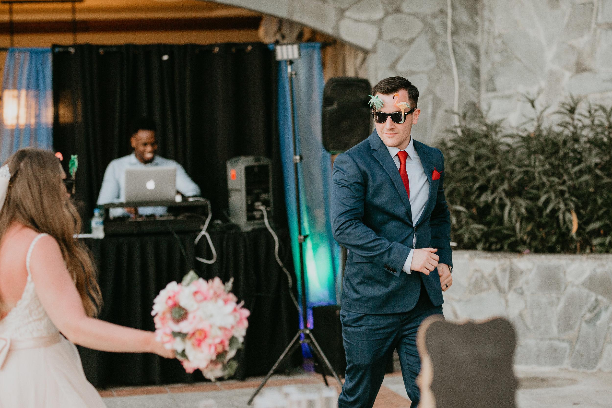 nicole-daacke-photography-destination-wedding-in-st-lucia-sandals-la-toc-intimate-island-wedding-carribean-elopement-photographer-chill-island-wedding-128.jpg