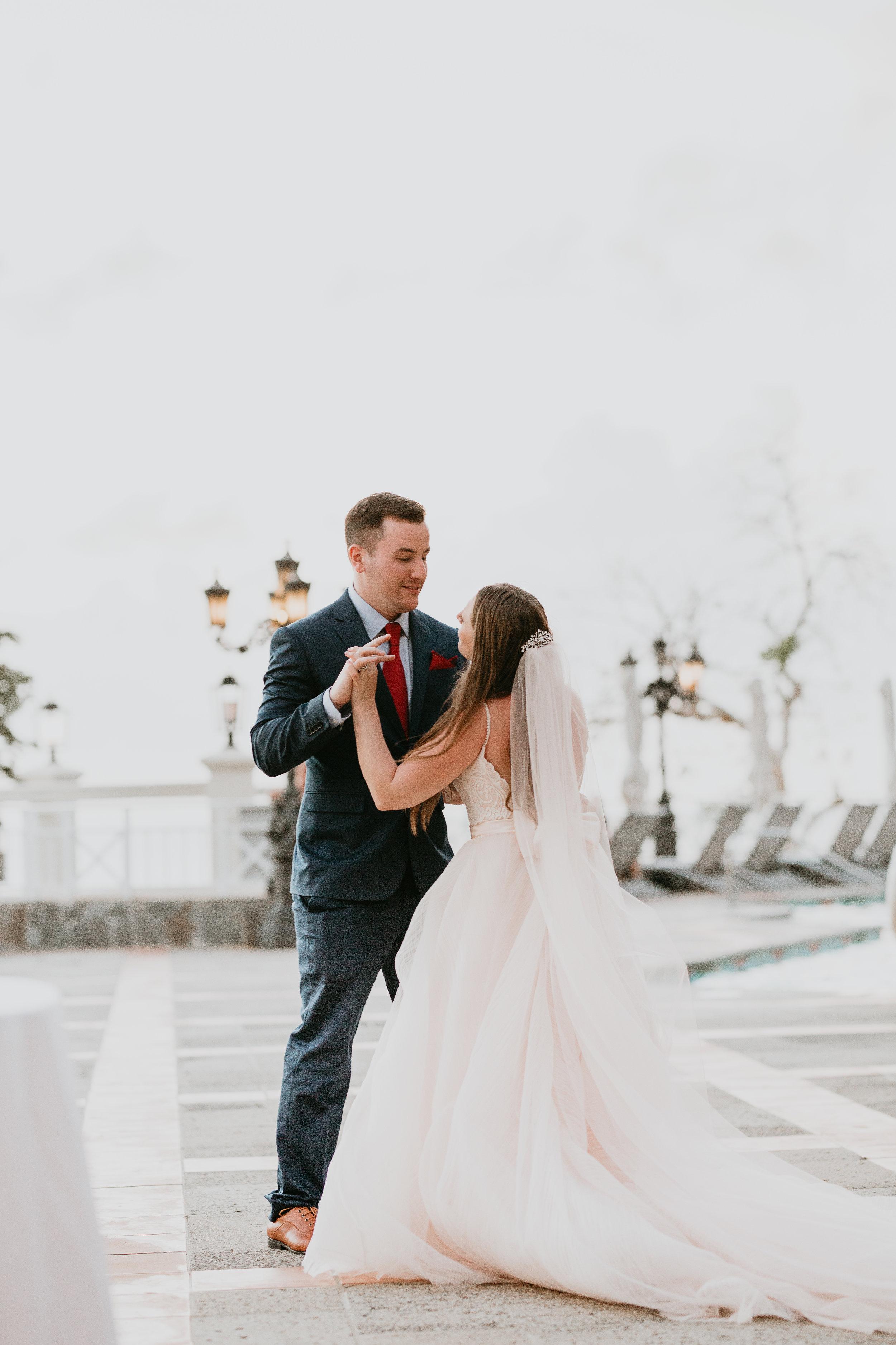nicole-daacke-photography-destination-wedding-in-st-lucia-sandals-la-toc-intimate-island-wedding-carribean-elopement-photographer-chill-island-wedding-130.jpg