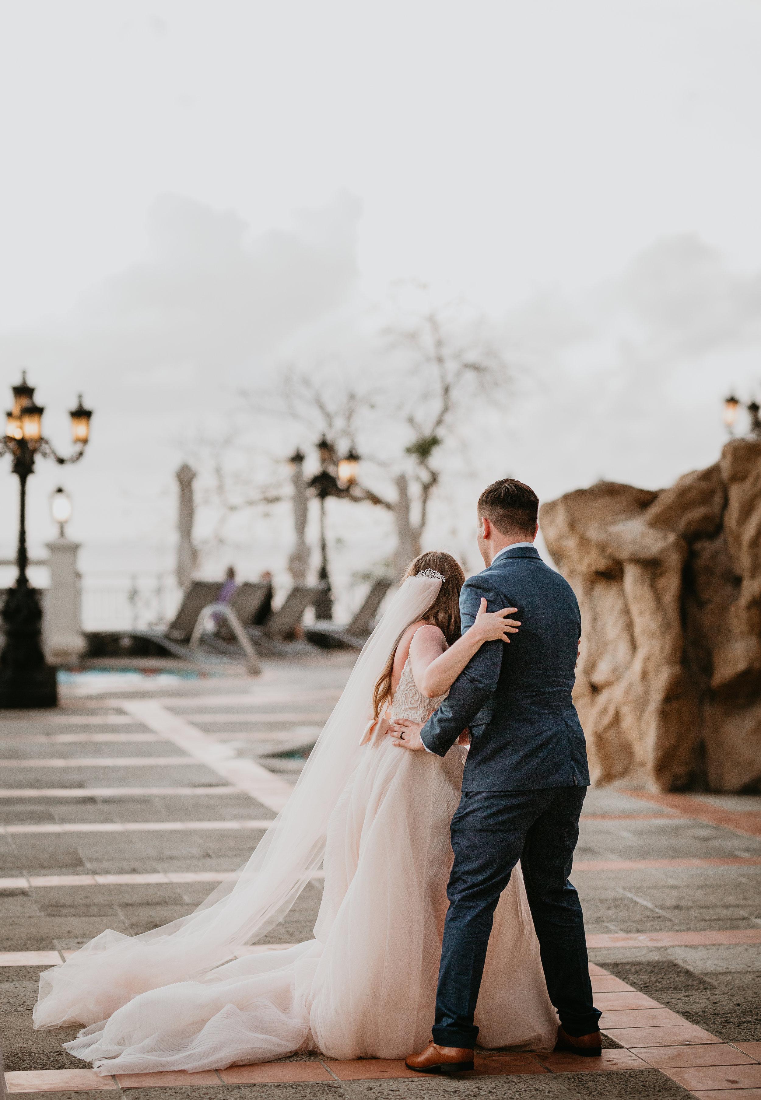 nicole-daacke-photography-destination-wedding-in-st-lucia-sandals-la-toc-intimate-island-wedding-carribean-elopement-photographer-chill-island-wedding-131.jpg