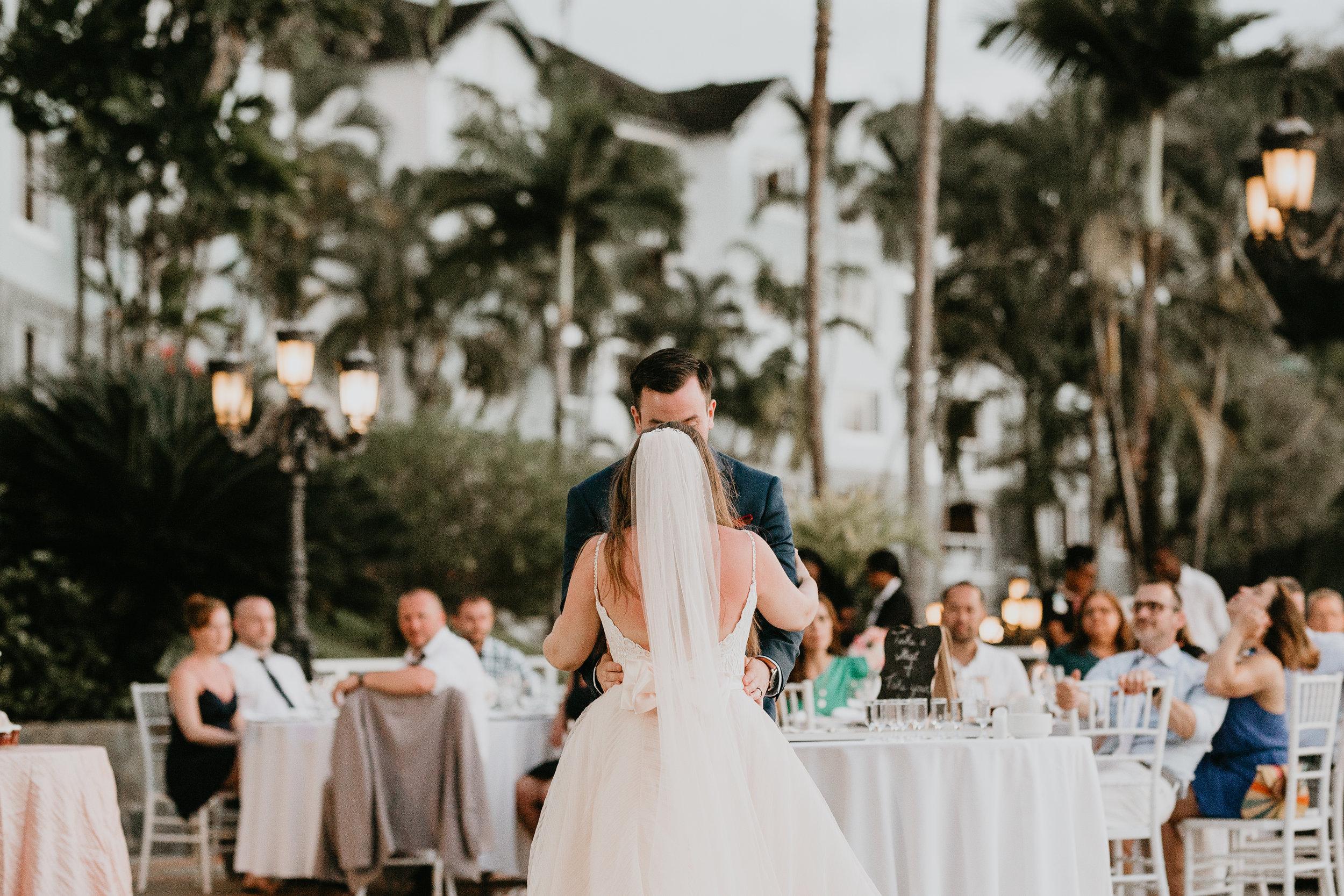 nicole-daacke-photography-destination-wedding-in-st-lucia-sandals-la-toc-intimate-island-wedding-carribean-elopement-photographer-chill-island-wedding-133.jpg