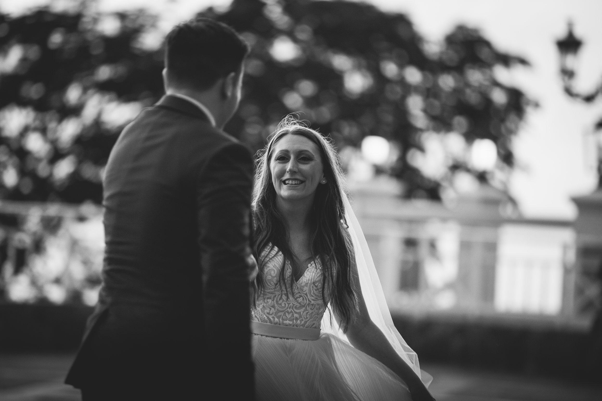 nicole-daacke-photography-destination-wedding-in-st-lucia-sandals-la-toc-intimate-island-wedding-carribean-elopement-photographer-chill-island-wedding-134.jpg
