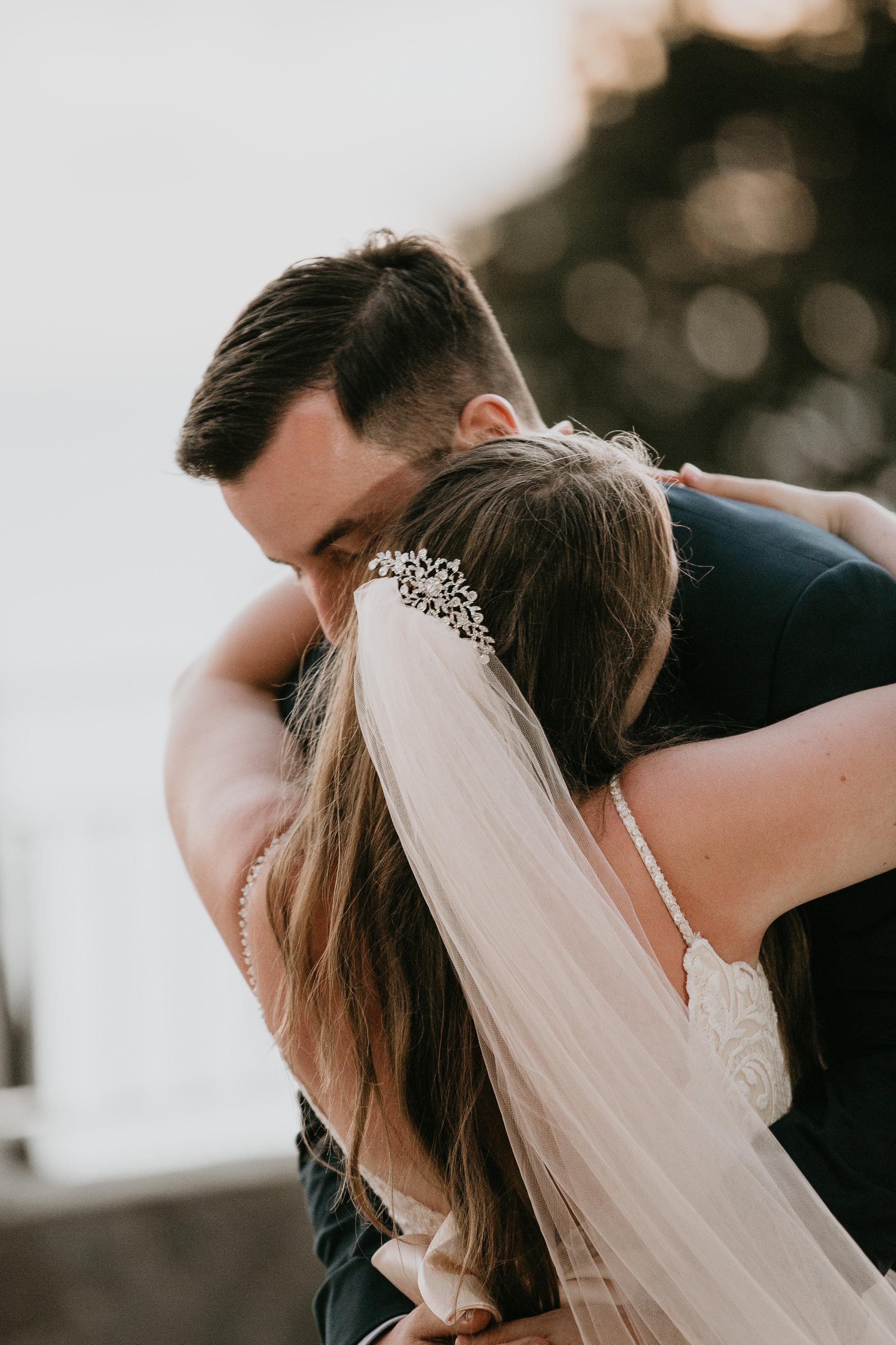 nicole-daacke-photography-destination-wedding-in-st-lucia-sandals-la-toc-intimate-island-wedding-carribean-elopement-photographer-chill-island-wedding-135.jpg
