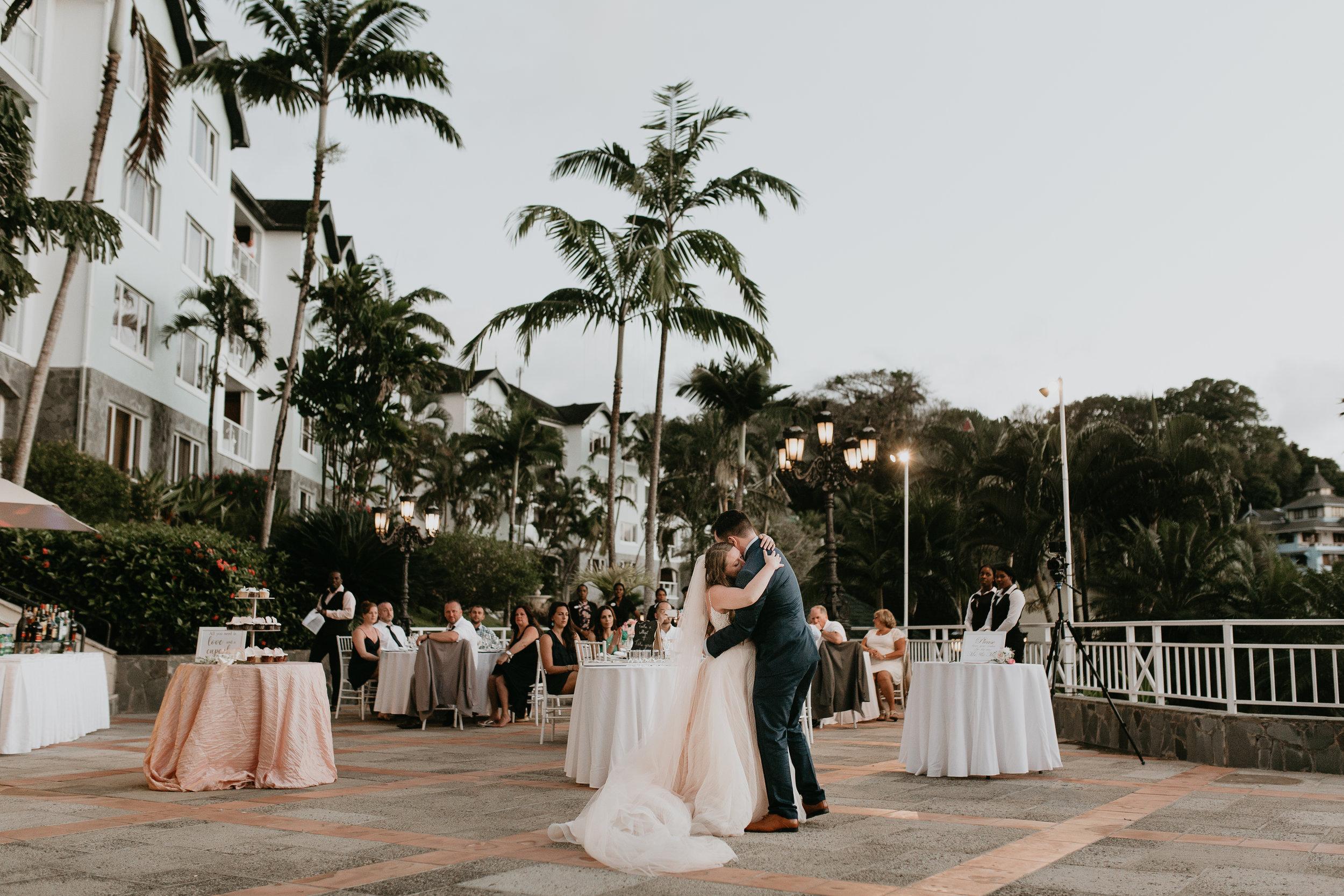 nicole-daacke-photography-destination-wedding-in-st-lucia-sandals-la-toc-intimate-island-wedding-carribean-elopement-photographer-chill-island-wedding-136.jpg