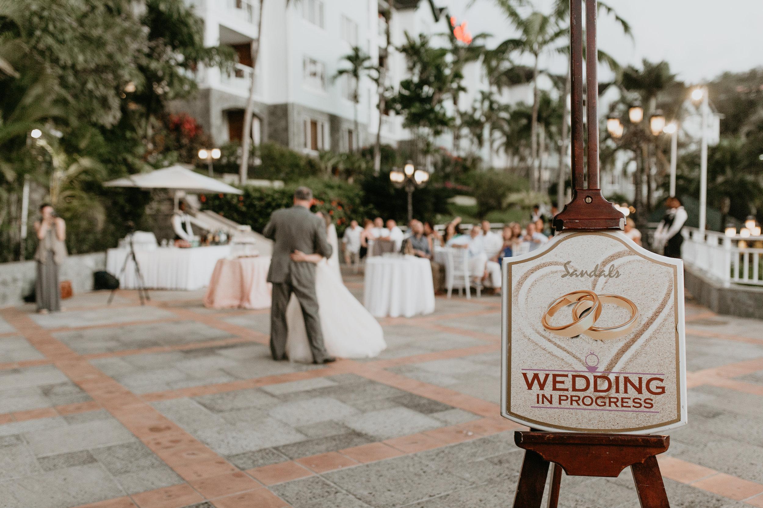 nicole-daacke-photography-destination-wedding-in-st-lucia-sandals-la-toc-intimate-island-wedding-carribean-elopement-photographer-chill-island-wedding-138.jpg