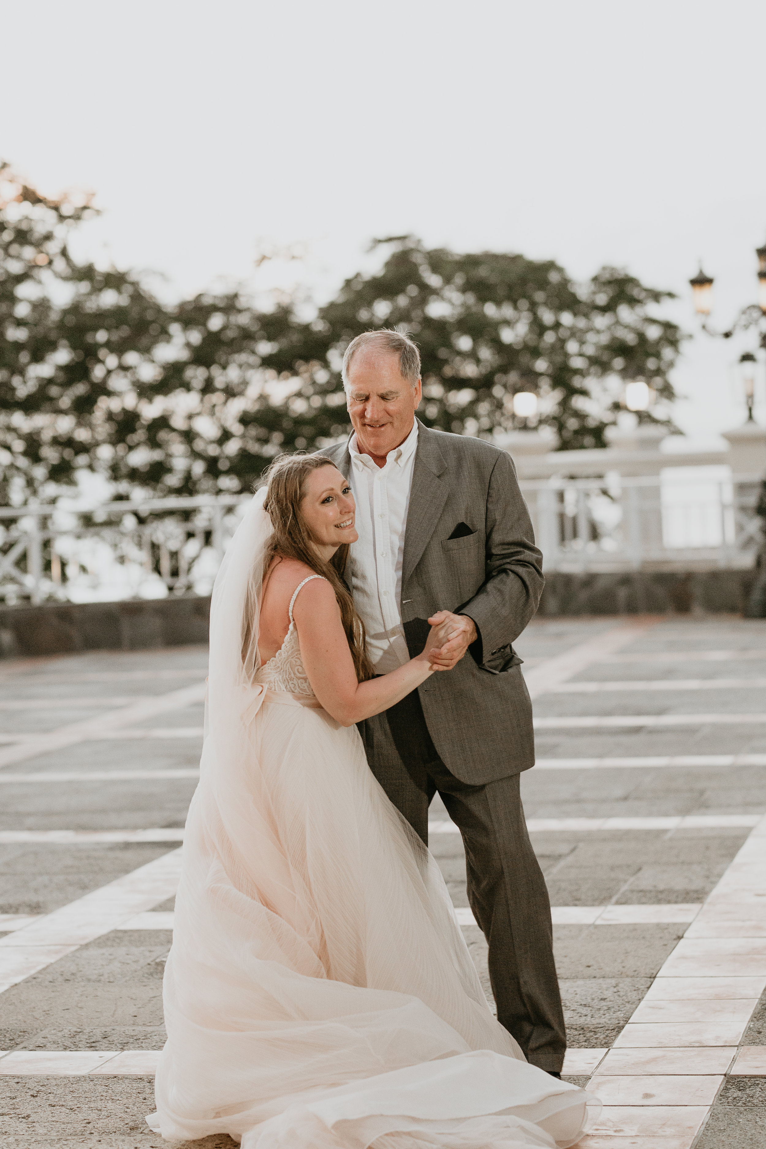 nicole-daacke-photography-destination-wedding-in-st-lucia-sandals-la-toc-intimate-island-wedding-carribean-elopement-photographer-chill-island-wedding-140.jpg