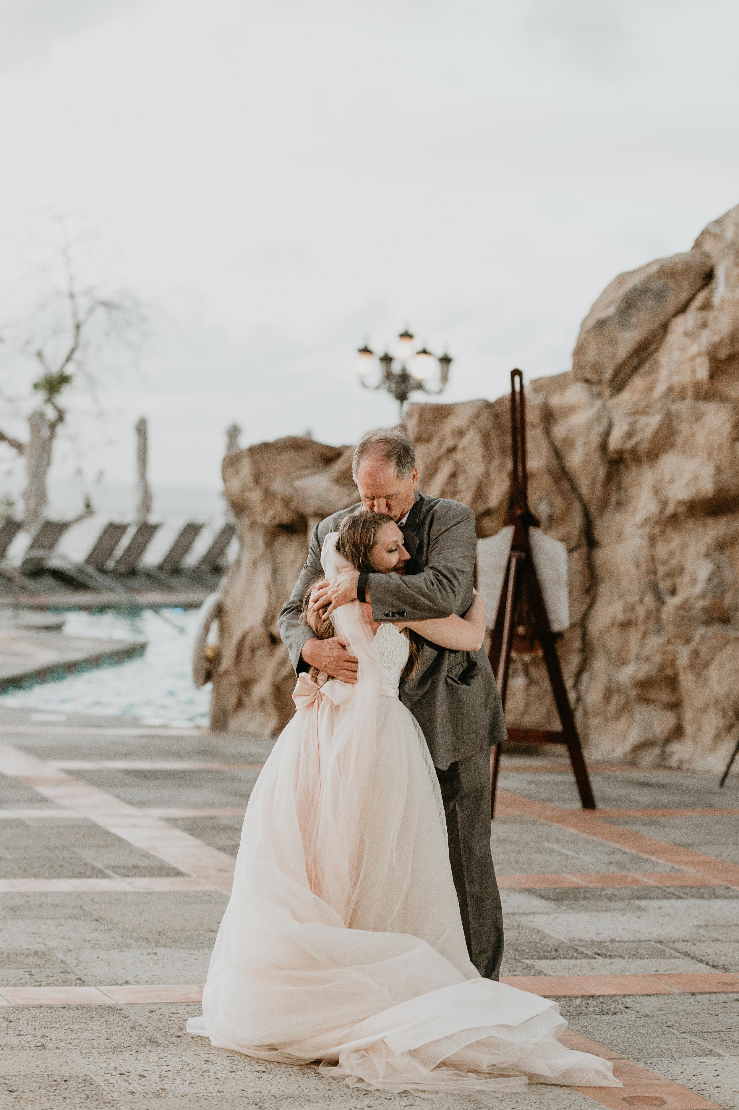 nicole-daacke-photography-destination-wedding-in-st-lucia-sandals-la-toc-intimate-island-wedding-carribean-elopement-photographer-chill-island-wedding-141.jpg