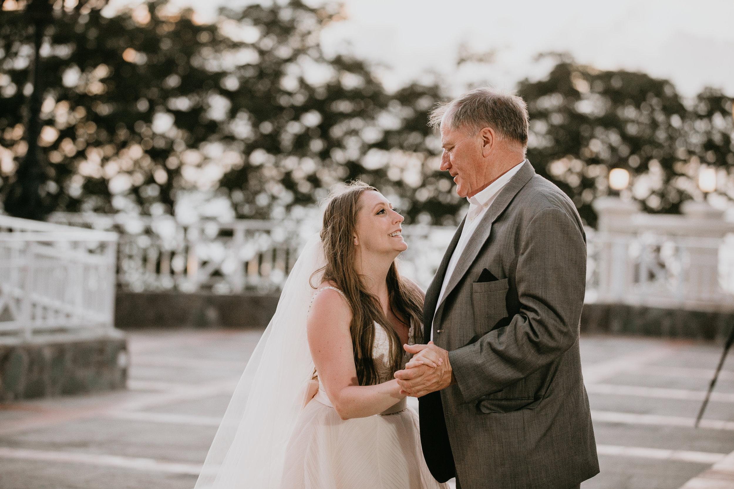 nicole-daacke-photography-destination-wedding-in-st-lucia-sandals-la-toc-intimate-island-wedding-carribean-elopement-photographer-chill-island-wedding-142.jpg