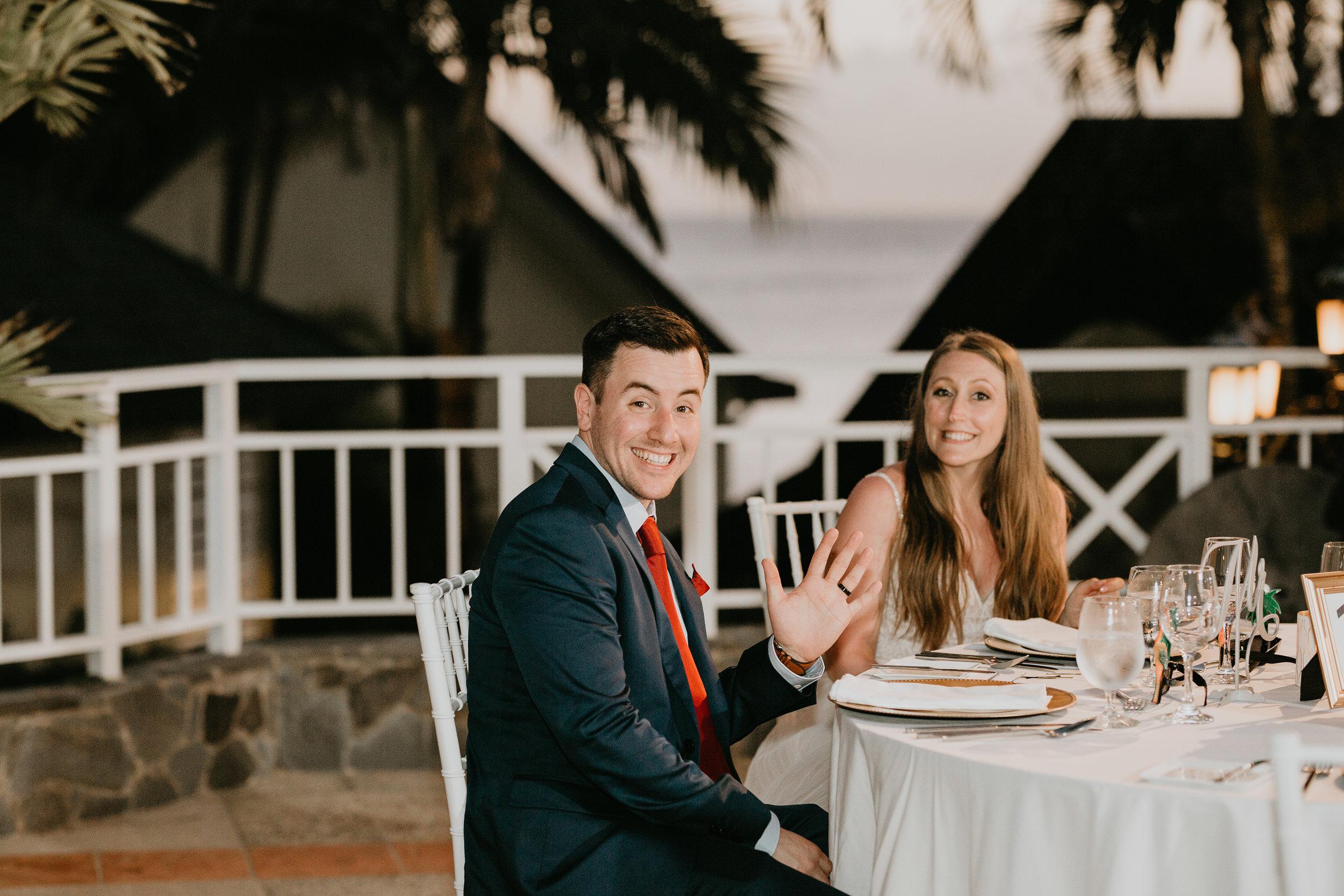 nicole-daacke-photography-destination-wedding-in-st-lucia-sandals-la-toc-intimate-island-wedding-carribean-elopement-photographer-chill-island-wedding-143.jpg