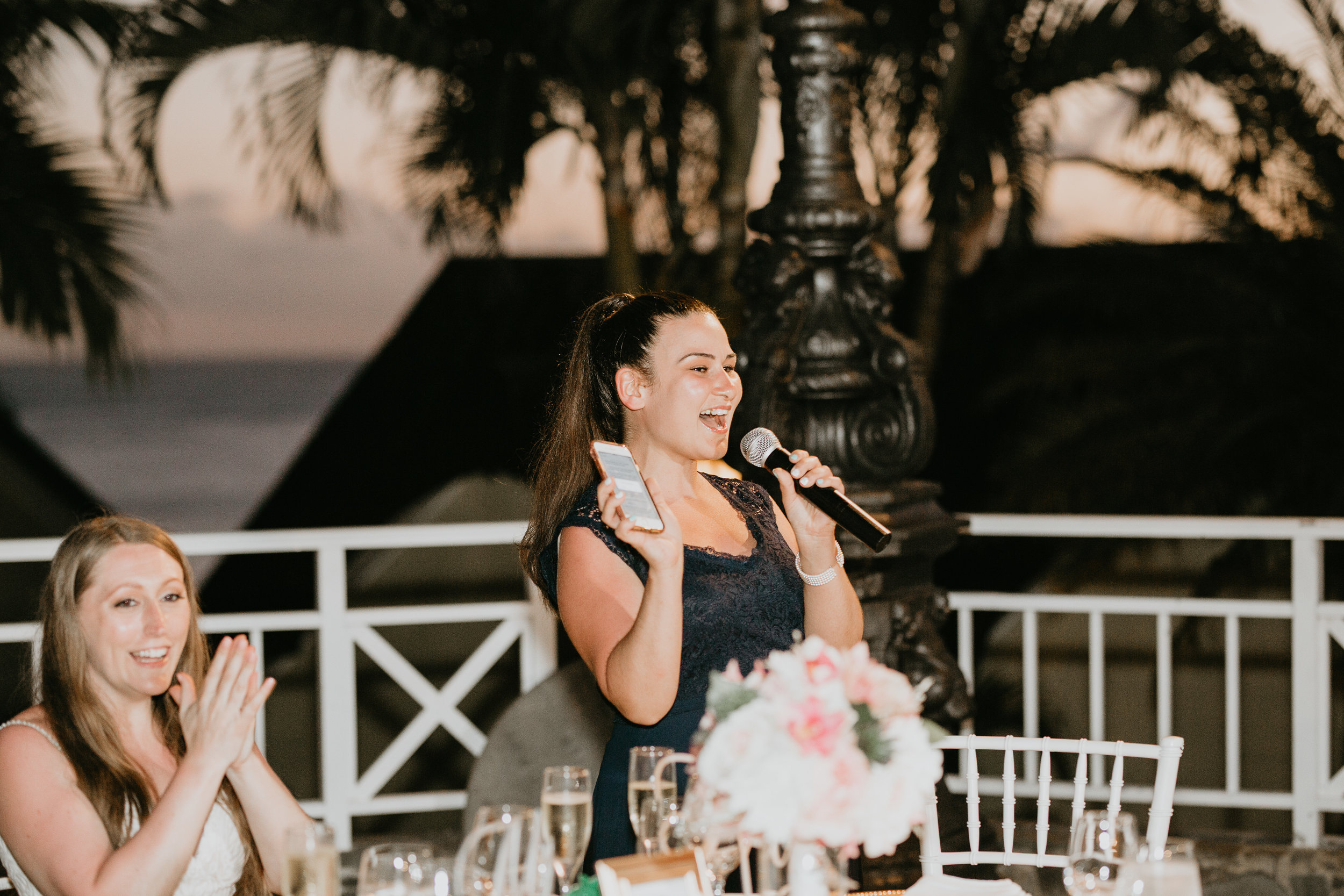nicole-daacke-photography-destination-wedding-in-st-lucia-sandals-la-toc-intimate-island-wedding-carribean-elopement-photographer-chill-island-wedding-144.jpg