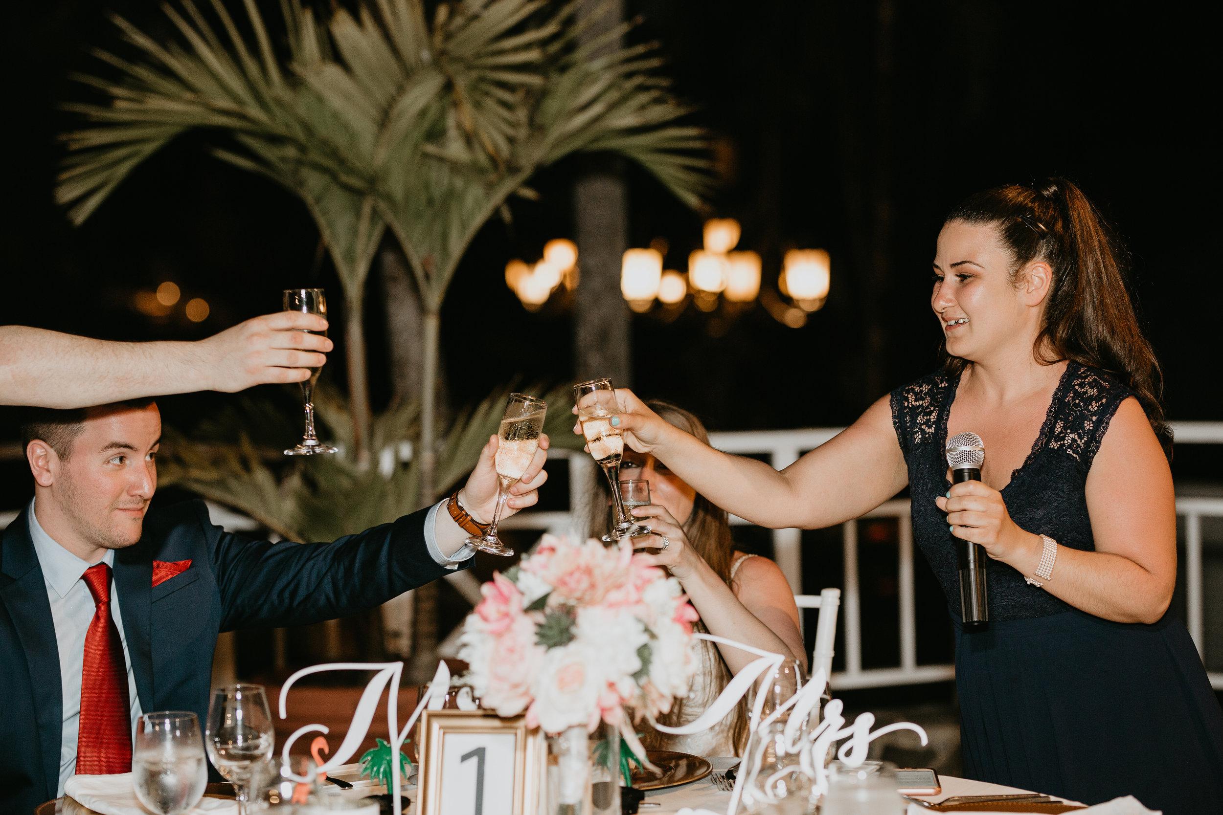 nicole-daacke-photography-destination-wedding-in-st-lucia-sandals-la-toc-intimate-island-wedding-carribean-elopement-photographer-chill-island-wedding-145.jpg