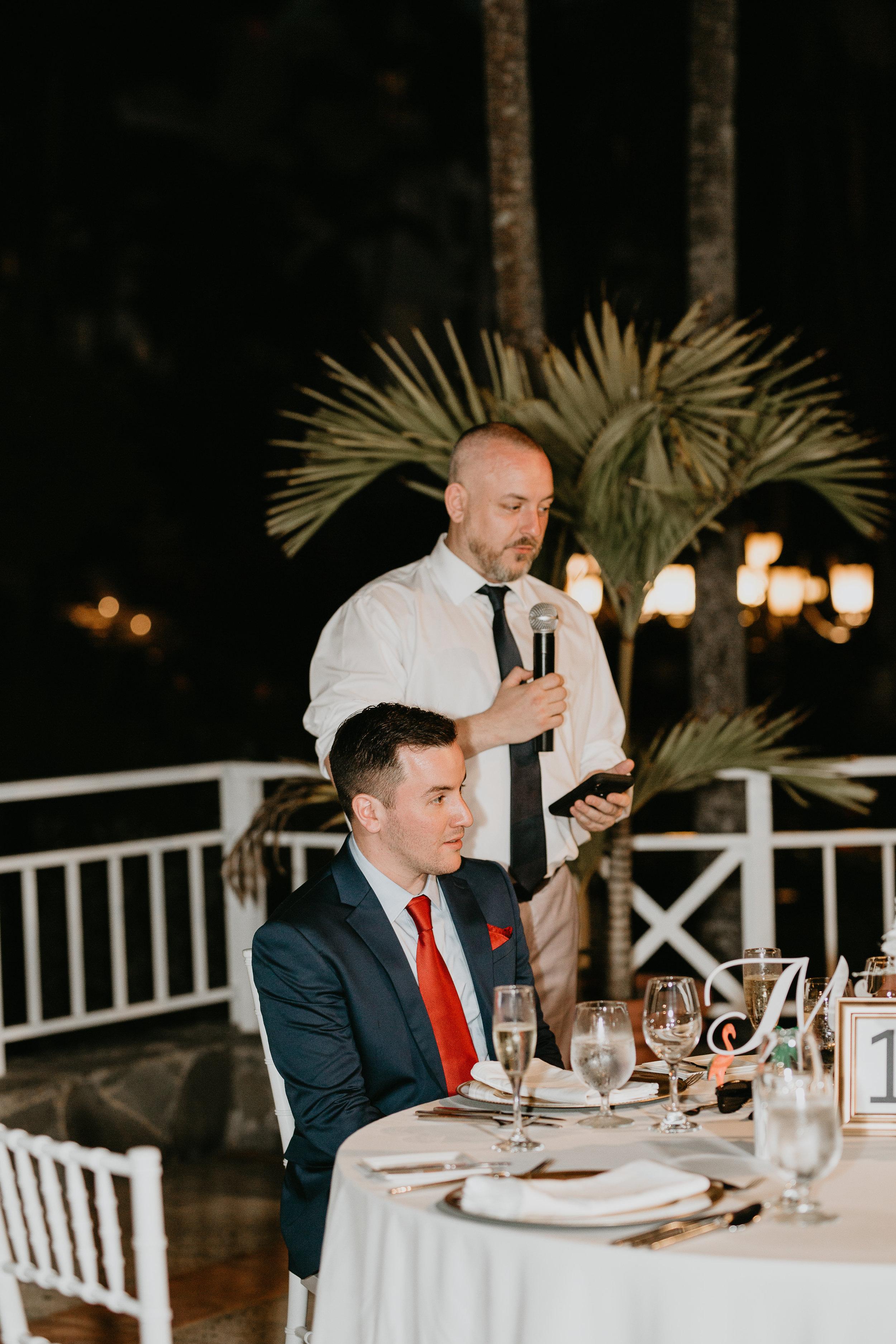 nicole-daacke-photography-destination-wedding-in-st-lucia-sandals-la-toc-intimate-island-wedding-carribean-elopement-photographer-chill-island-wedding-146.jpg