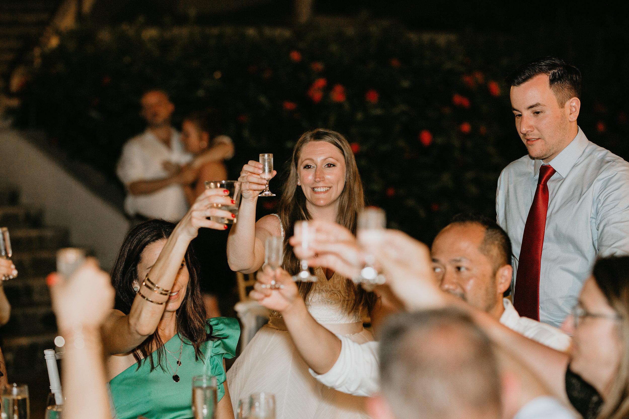 nicole-daacke-photography-destination-wedding-in-st-lucia-sandals-la-toc-intimate-island-wedding-carribean-elopement-photographer-chill-island-wedding-147.jpg