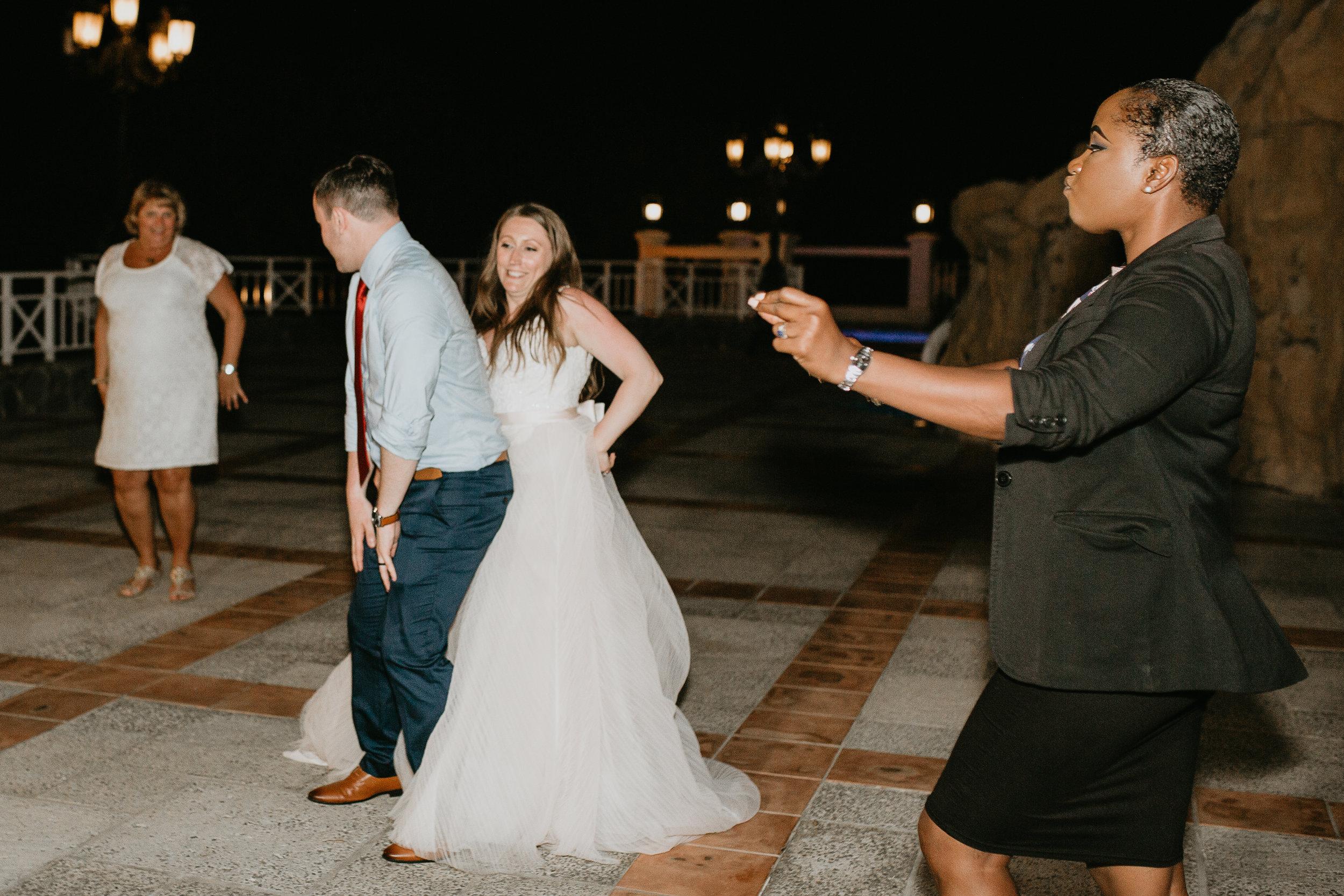nicole-daacke-photography-destination-wedding-in-st-lucia-sandals-la-toc-intimate-island-wedding-carribean-elopement-photographer-chill-island-wedding-150.jpg