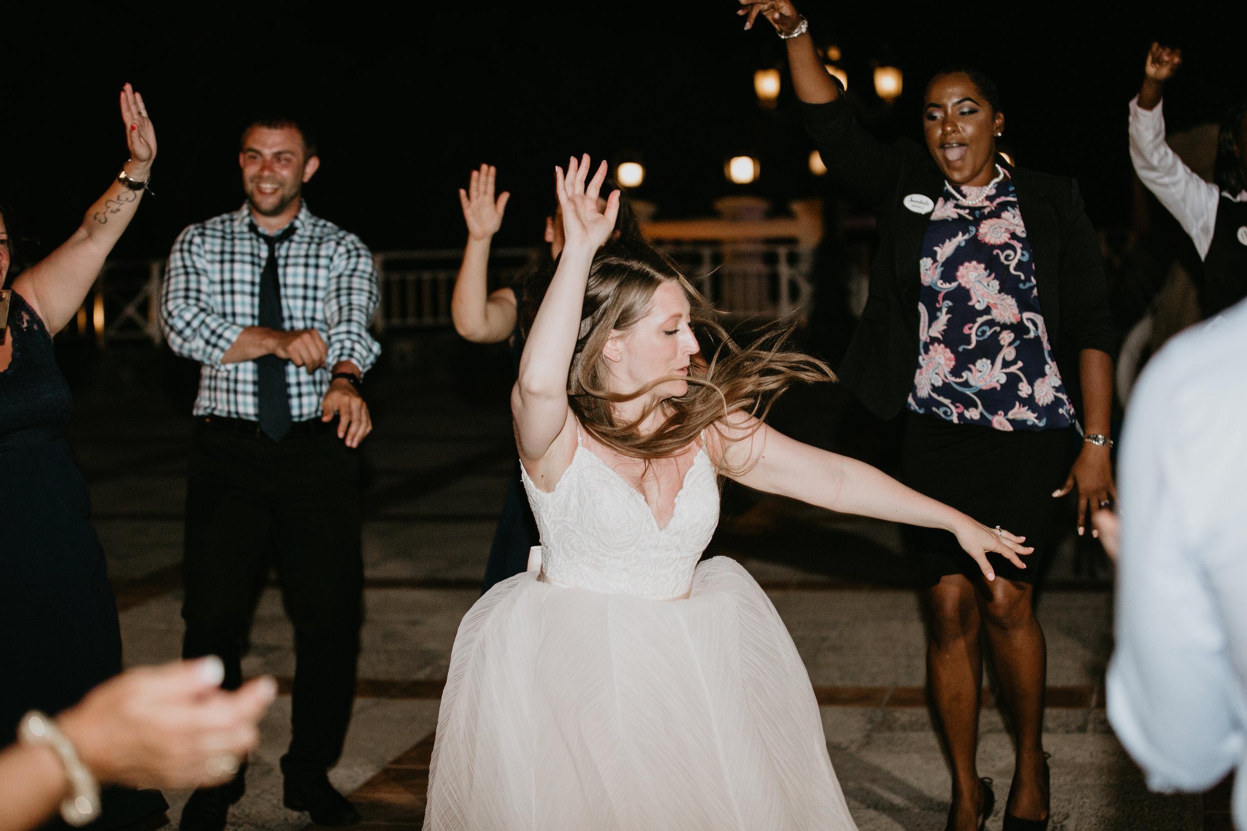 nicole-daacke-photography-destination-wedding-in-st-lucia-sandals-la-toc-intimate-island-wedding-carribean-elopement-photographer-chill-island-wedding-156.jpg