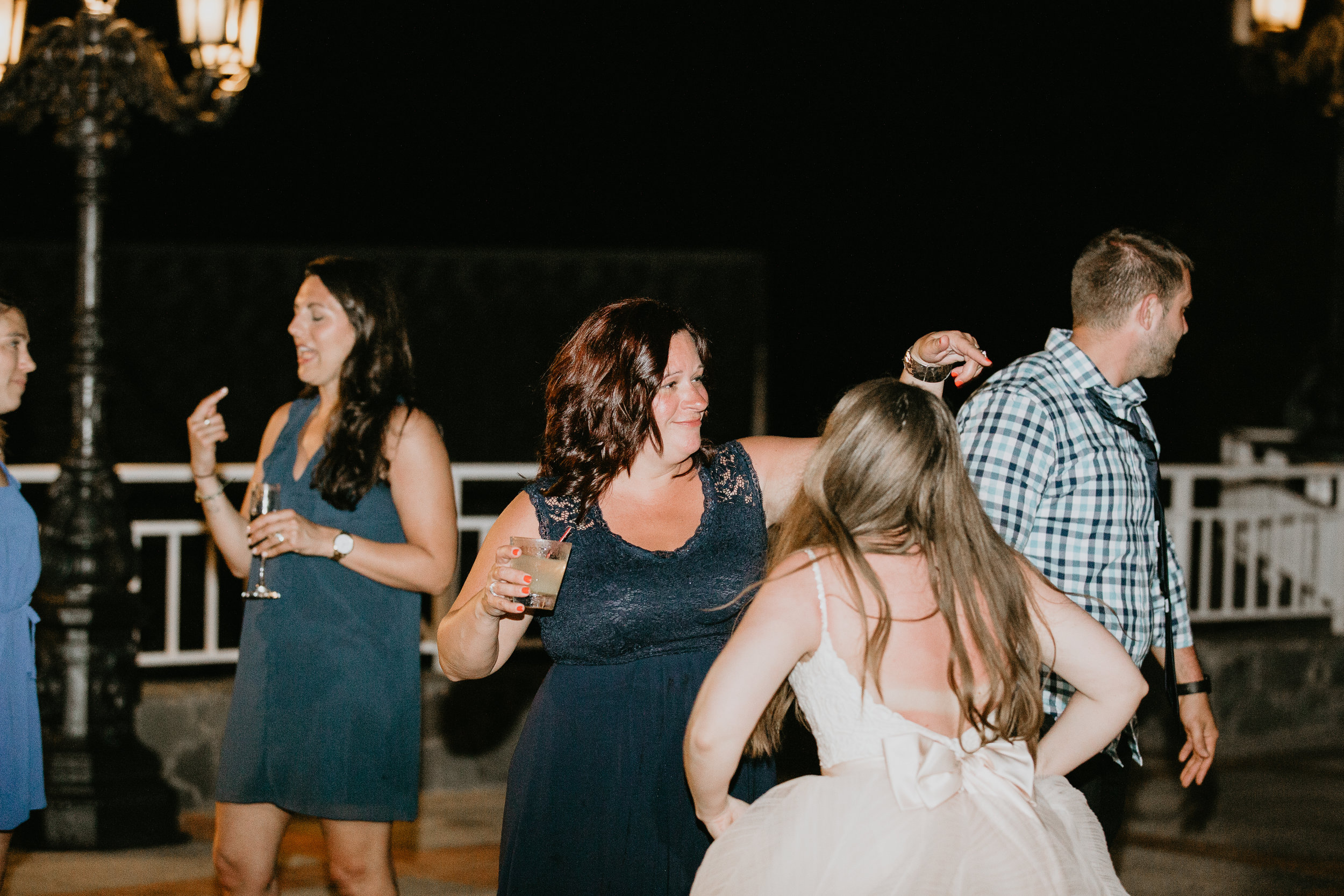 nicole-daacke-photography-destination-wedding-in-st-lucia-sandals-la-toc-intimate-island-wedding-carribean-elopement-photographer-chill-island-wedding-158.jpg