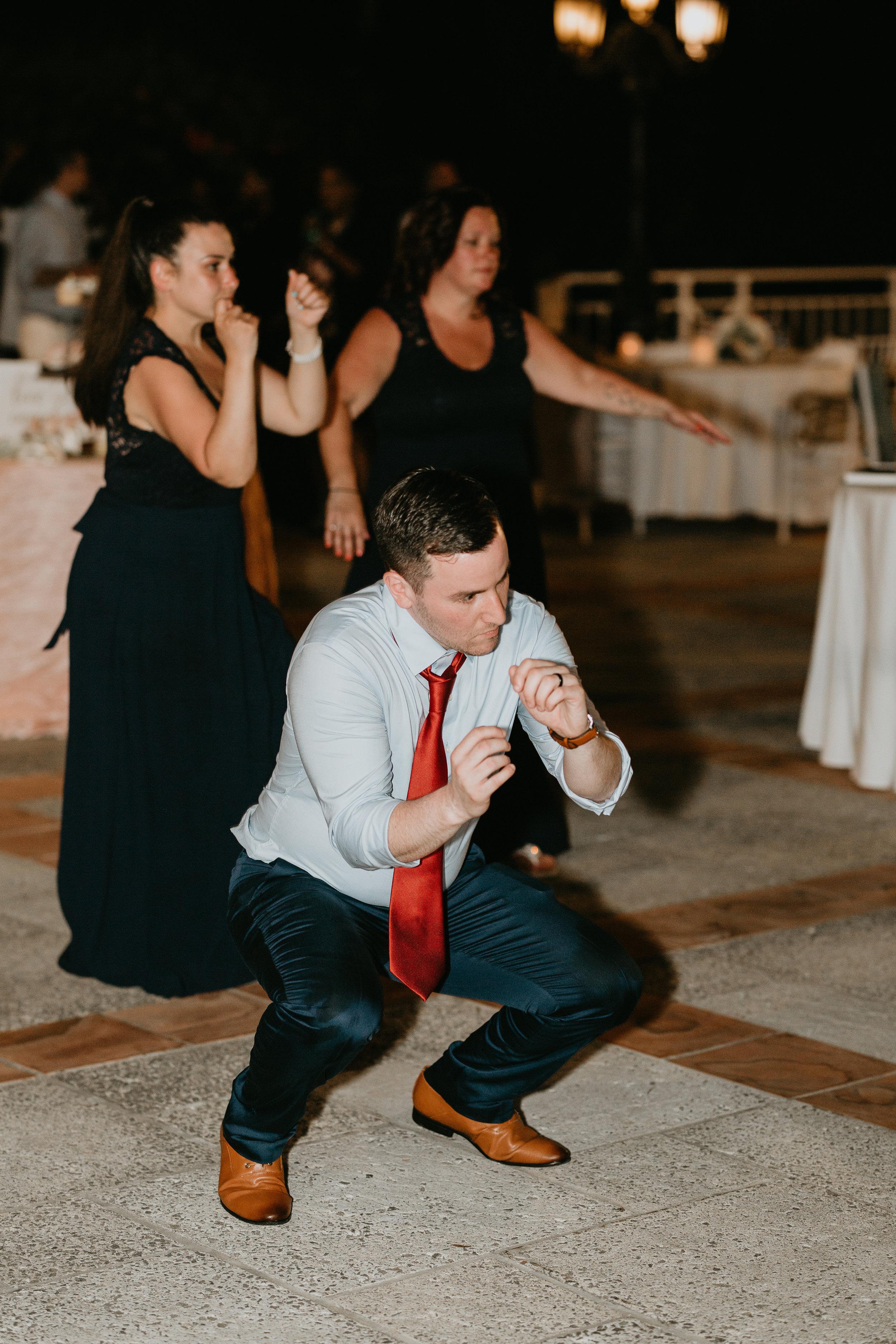 nicole-daacke-photography-destination-wedding-in-st-lucia-sandals-la-toc-intimate-island-wedding-carribean-elopement-photographer-chill-island-wedding-161.jpg