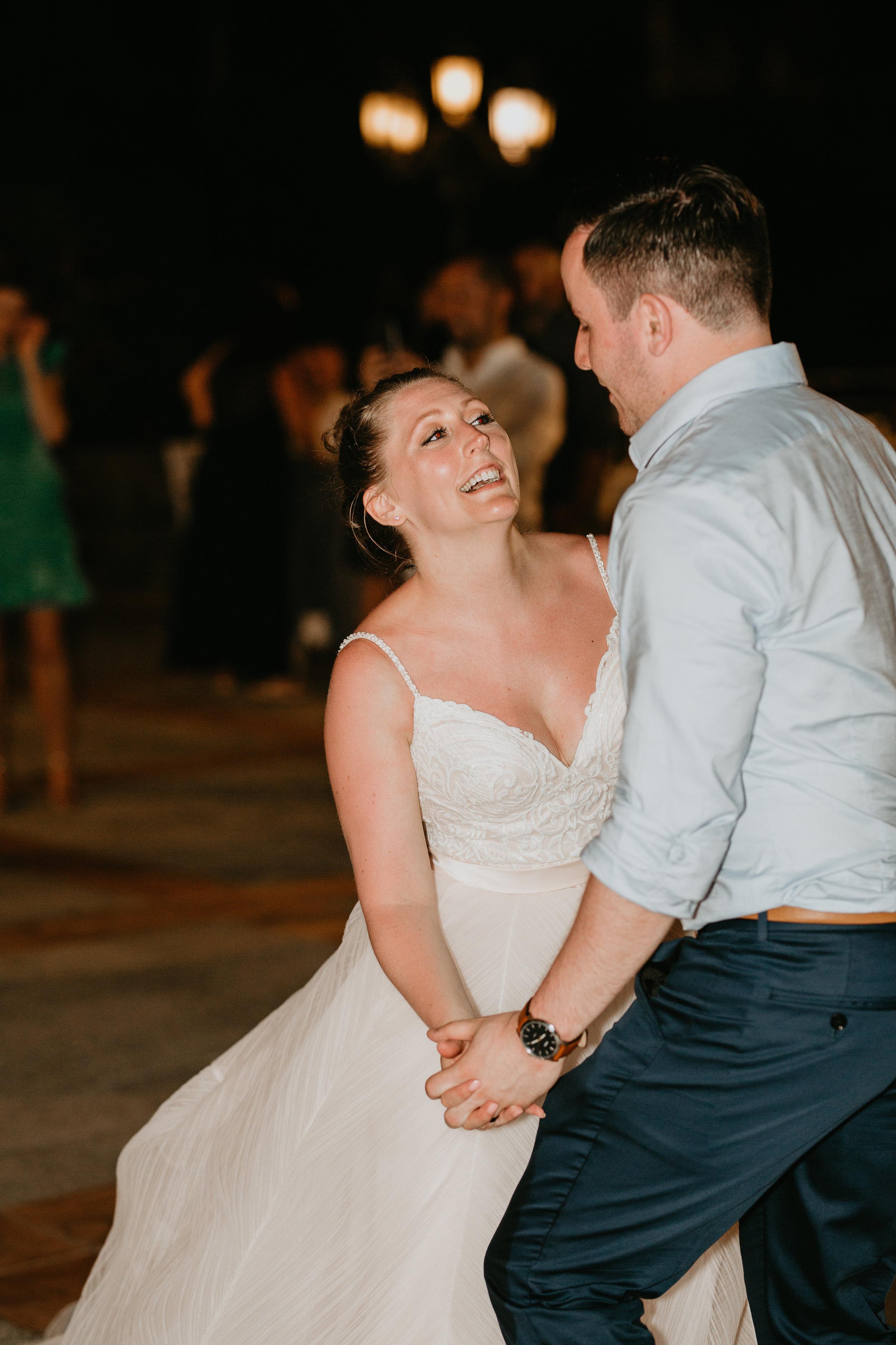 nicole-daacke-photography-destination-wedding-in-st-lucia-sandals-la-toc-intimate-island-wedding-carribean-elopement-photographer-chill-island-wedding-164.jpg