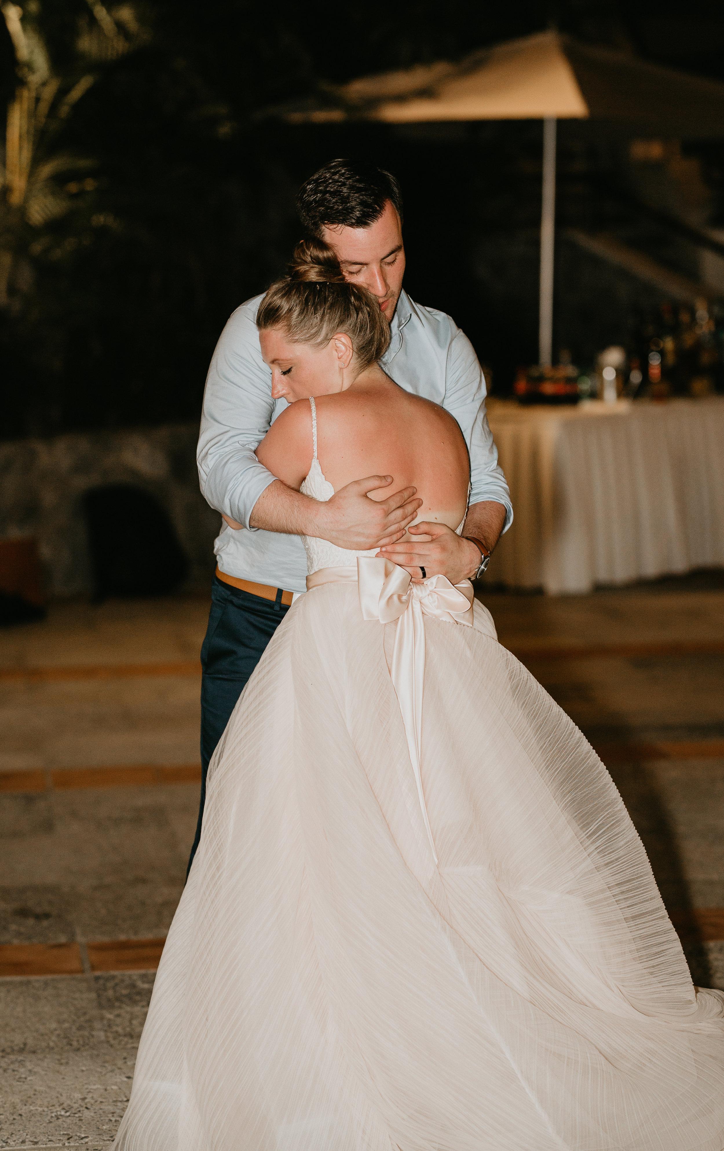 nicole-daacke-photography-destination-wedding-in-st-lucia-sandals-la-toc-intimate-island-wedding-carribean-elopement-photographer-chill-island-wedding-166.jpg