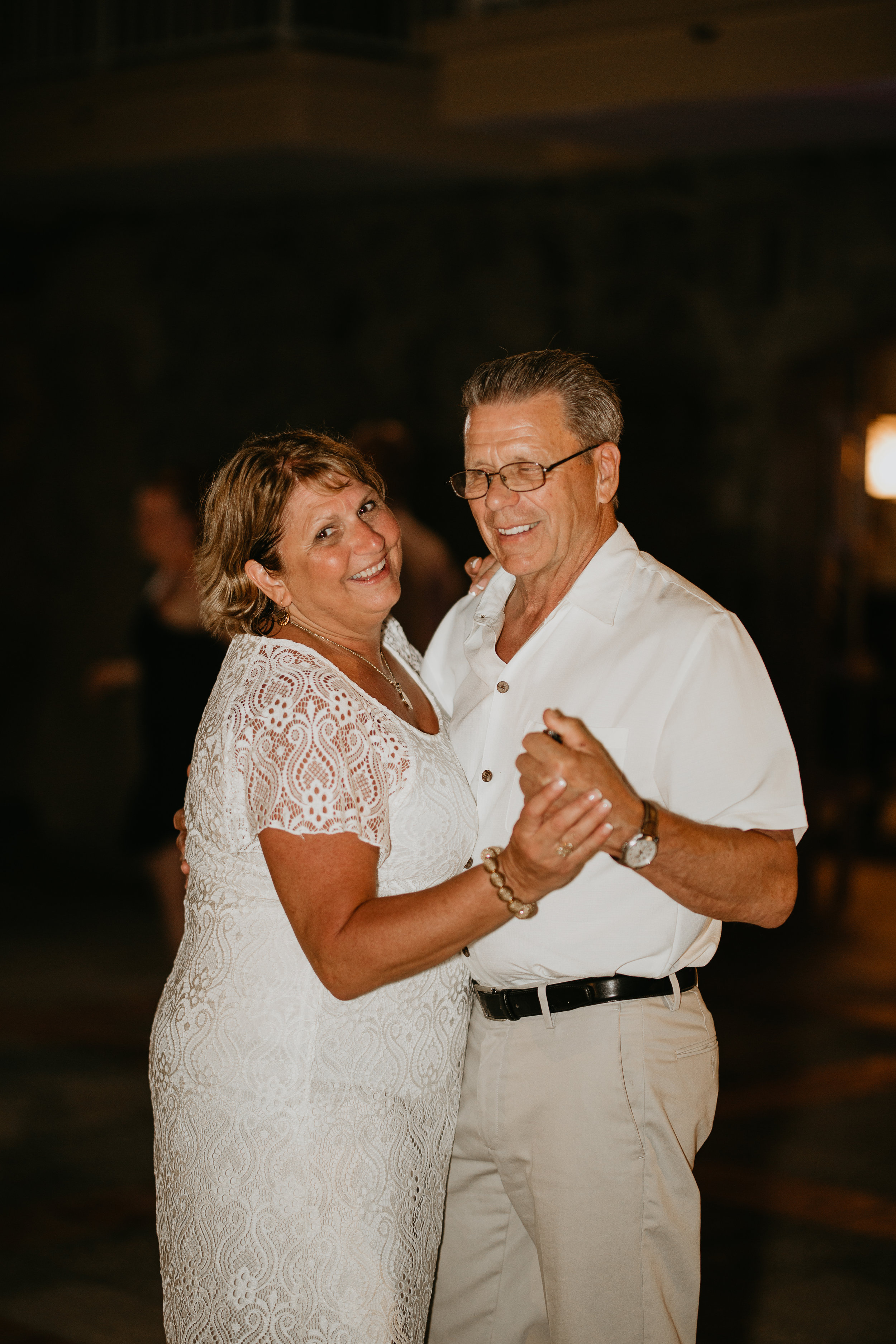 nicole-daacke-photography-destination-wedding-in-st-lucia-sandals-la-toc-intimate-island-wedding-carribean-elopement-photographer-chill-island-wedding-167.jpg