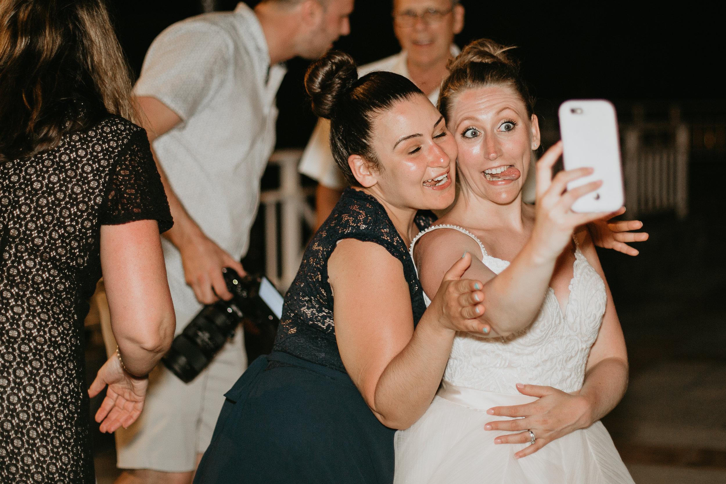 nicole-daacke-photography-destination-wedding-in-st-lucia-sandals-la-toc-intimate-island-wedding-carribean-elopement-photographer-chill-island-wedding-169.jpg