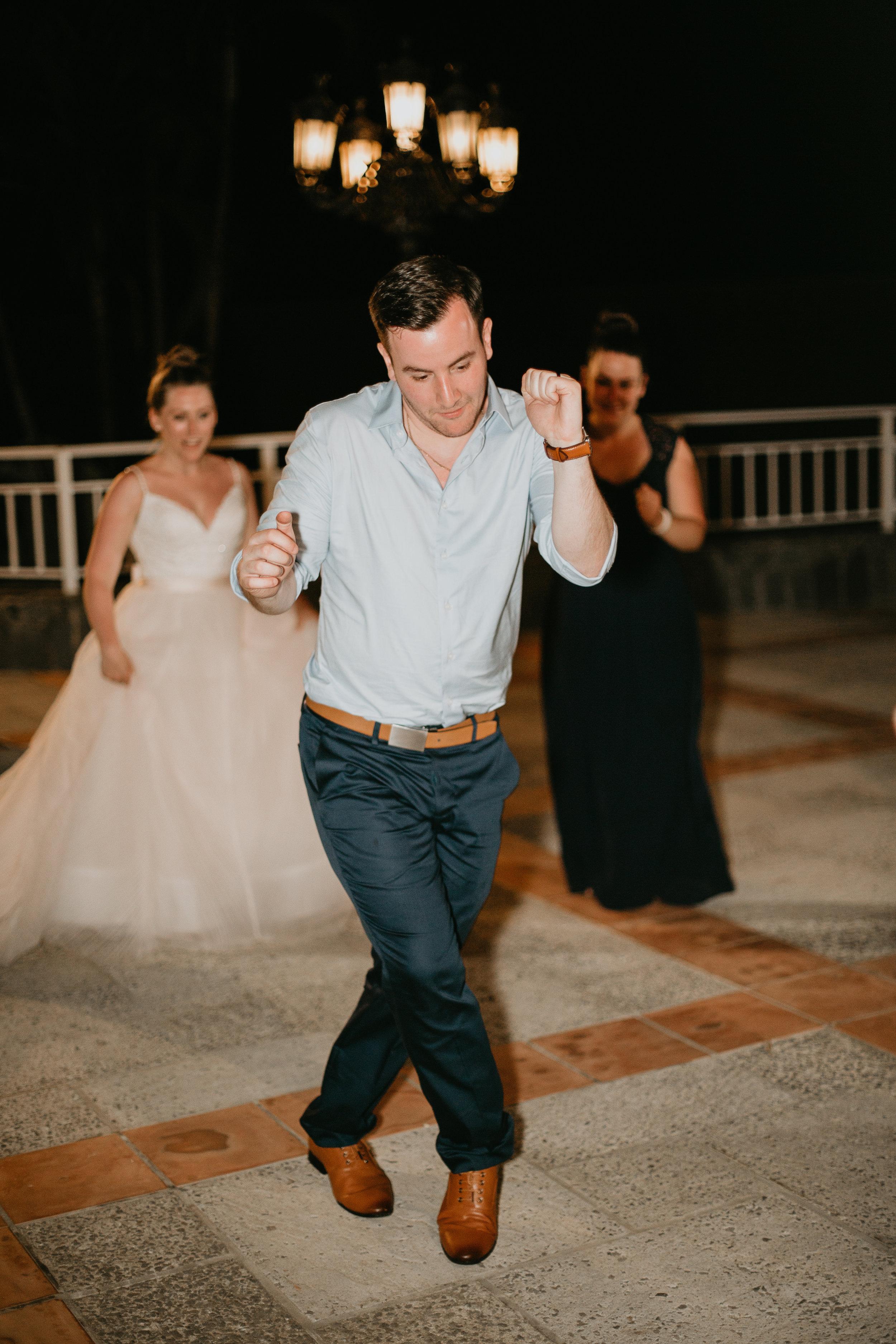 nicole-daacke-photography-destination-wedding-in-st-lucia-sandals-la-toc-intimate-island-wedding-carribean-elopement-photographer-chill-island-wedding-170.jpg